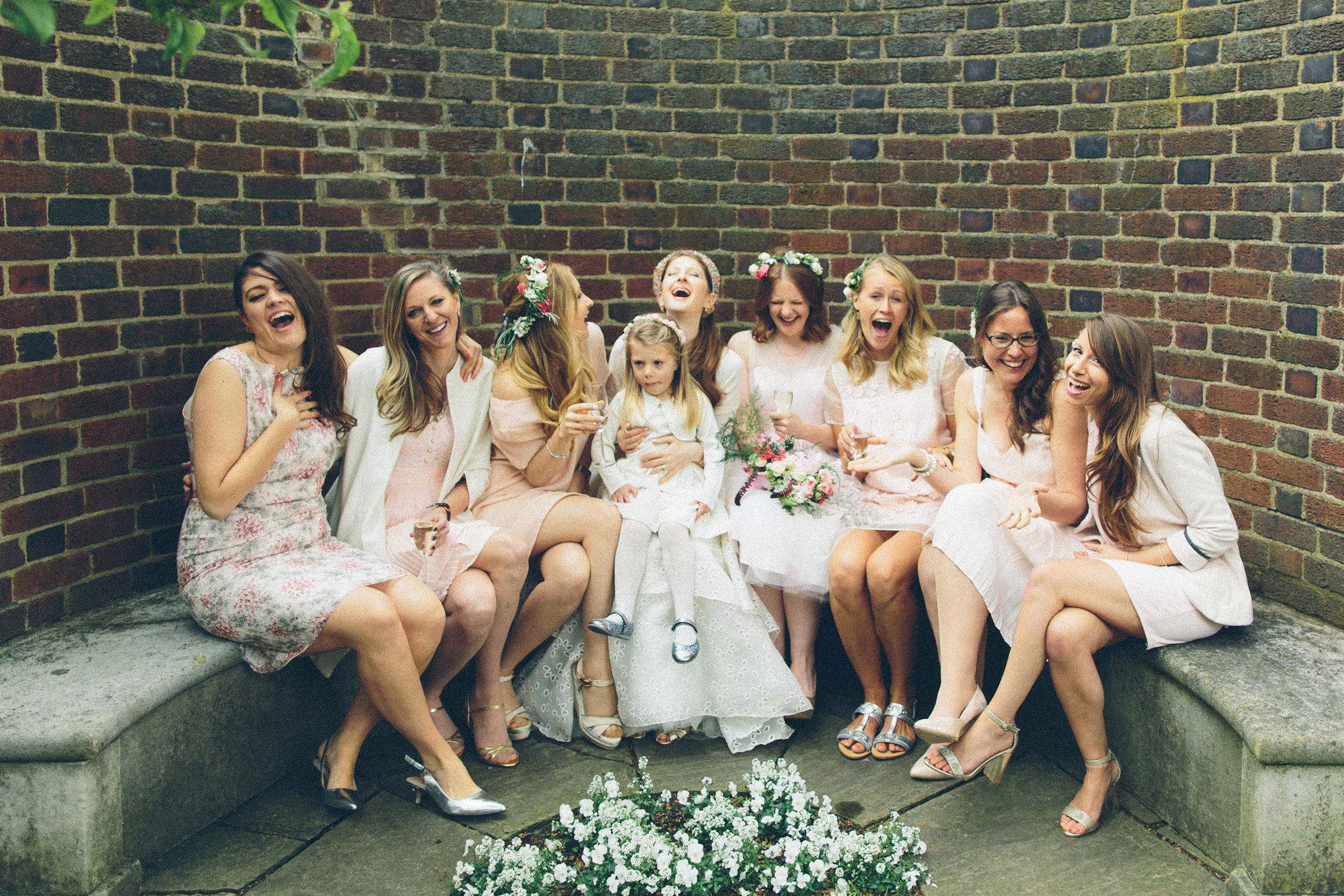Ele-and-Matts-wedding---Michael-Newington-Gray-201.jpg