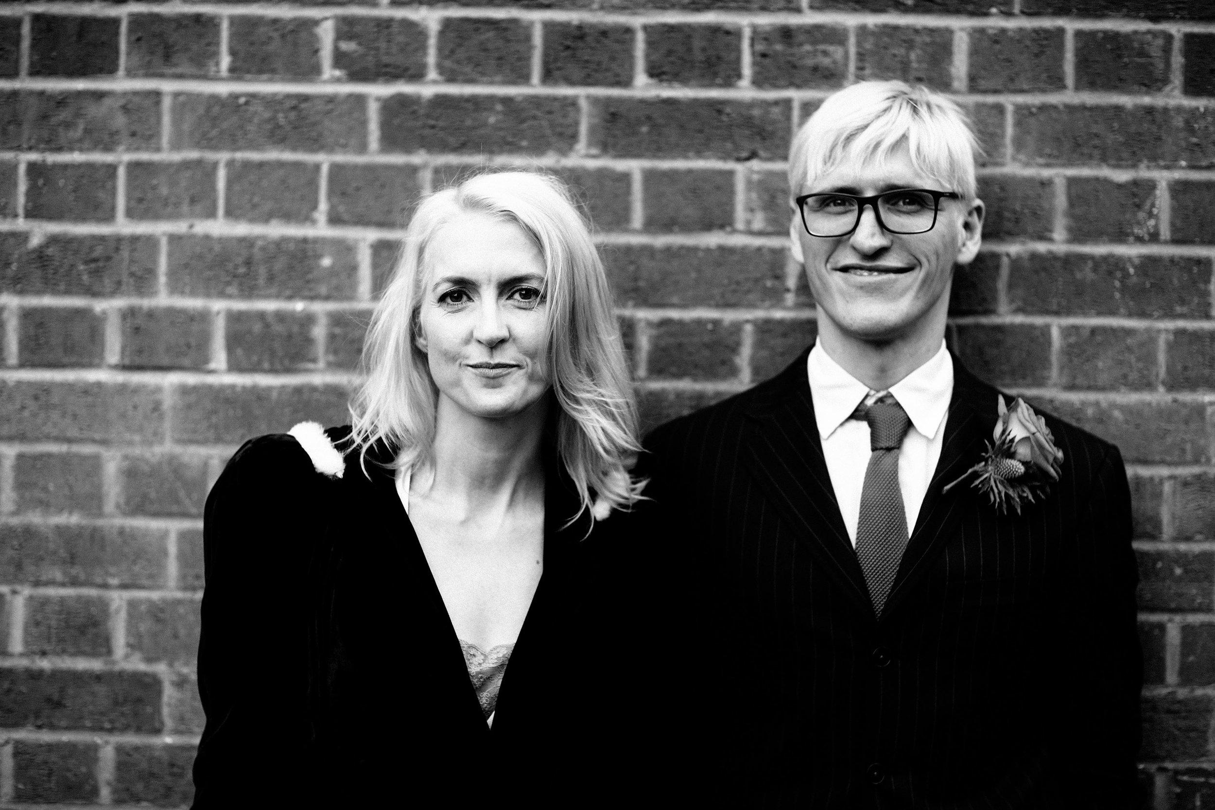 Francesca-&-Rory---20th-Octover-2017---Michael-Newington-Gray-286.jpg