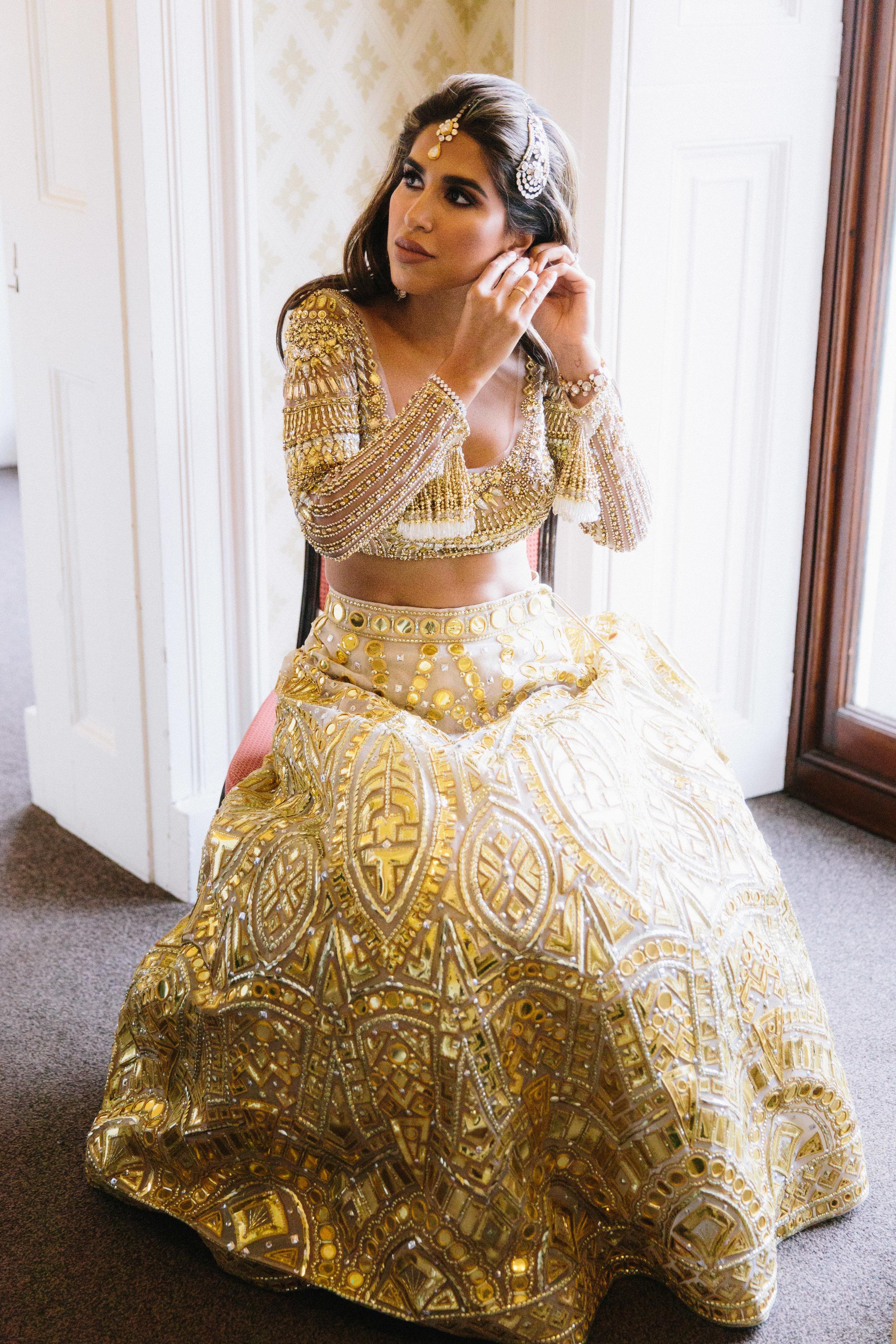 alternative asian Mehndi and wedding in Tatton Park - Michael Newington Gray-1.jpg