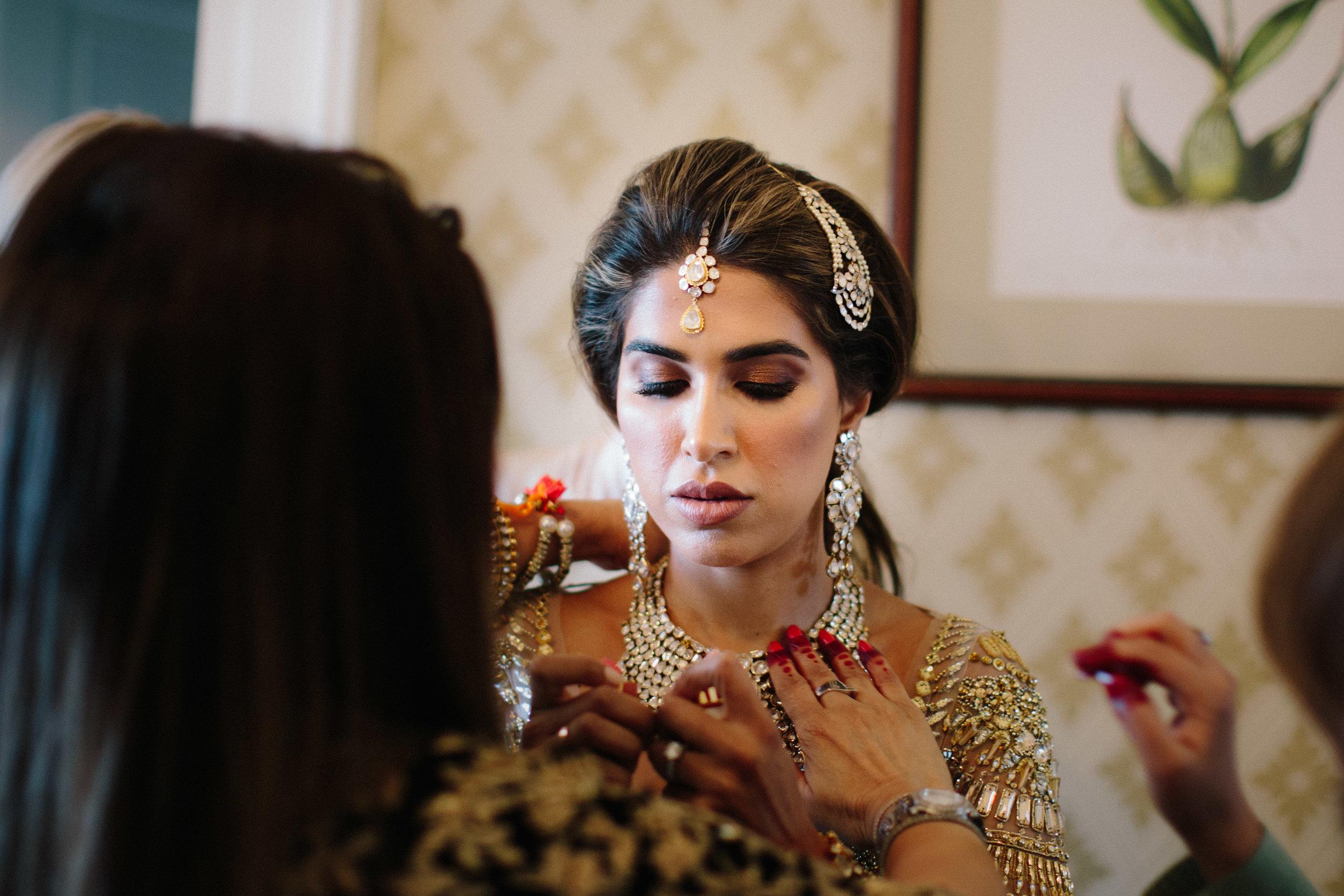 alternative asian Mehndi and wedding in Tatton Park - Michael Newington Gray-11.jpg