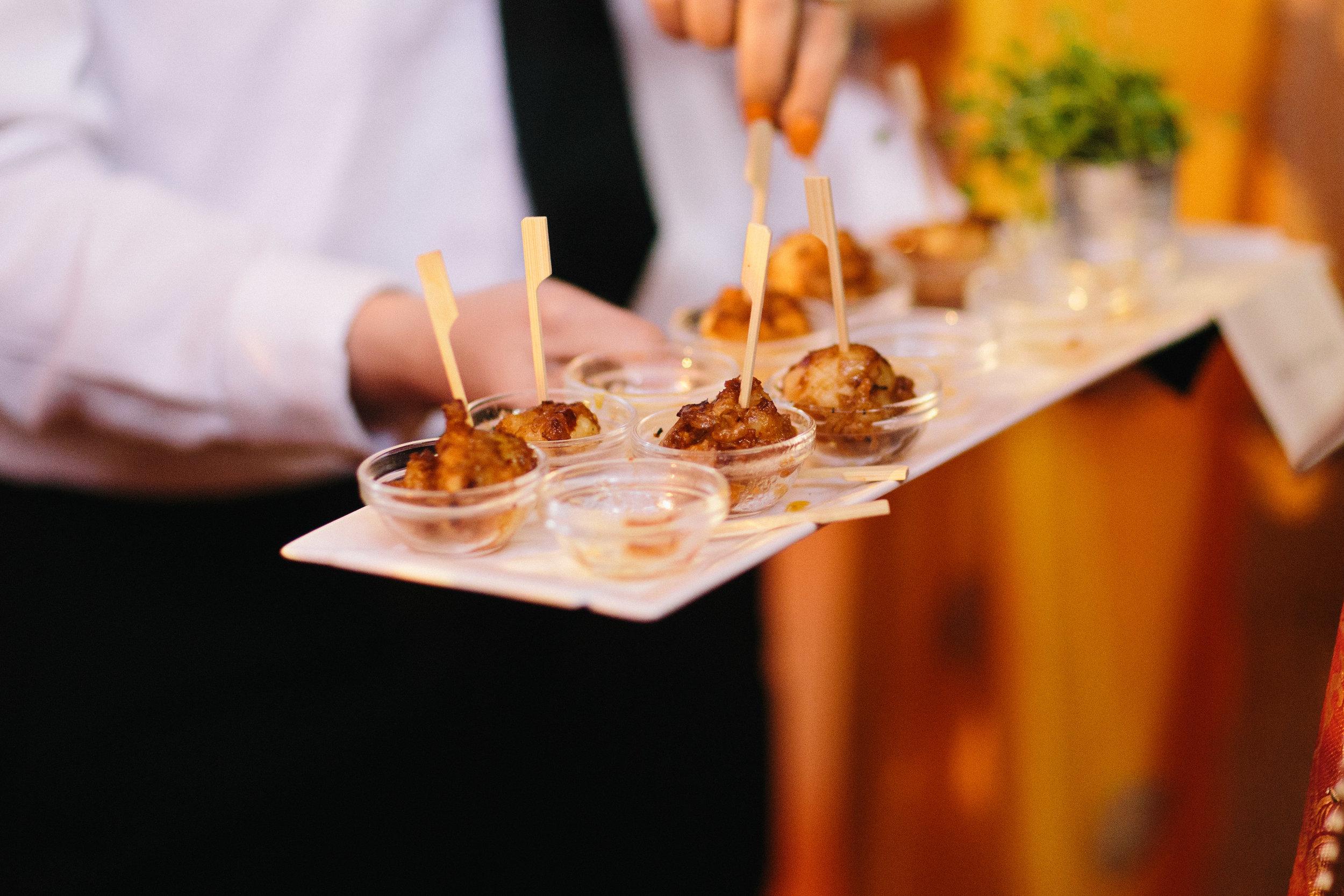 alternative asian Mehndi and wedding in Tatton Park - Michael Newington Gray-18.jpg