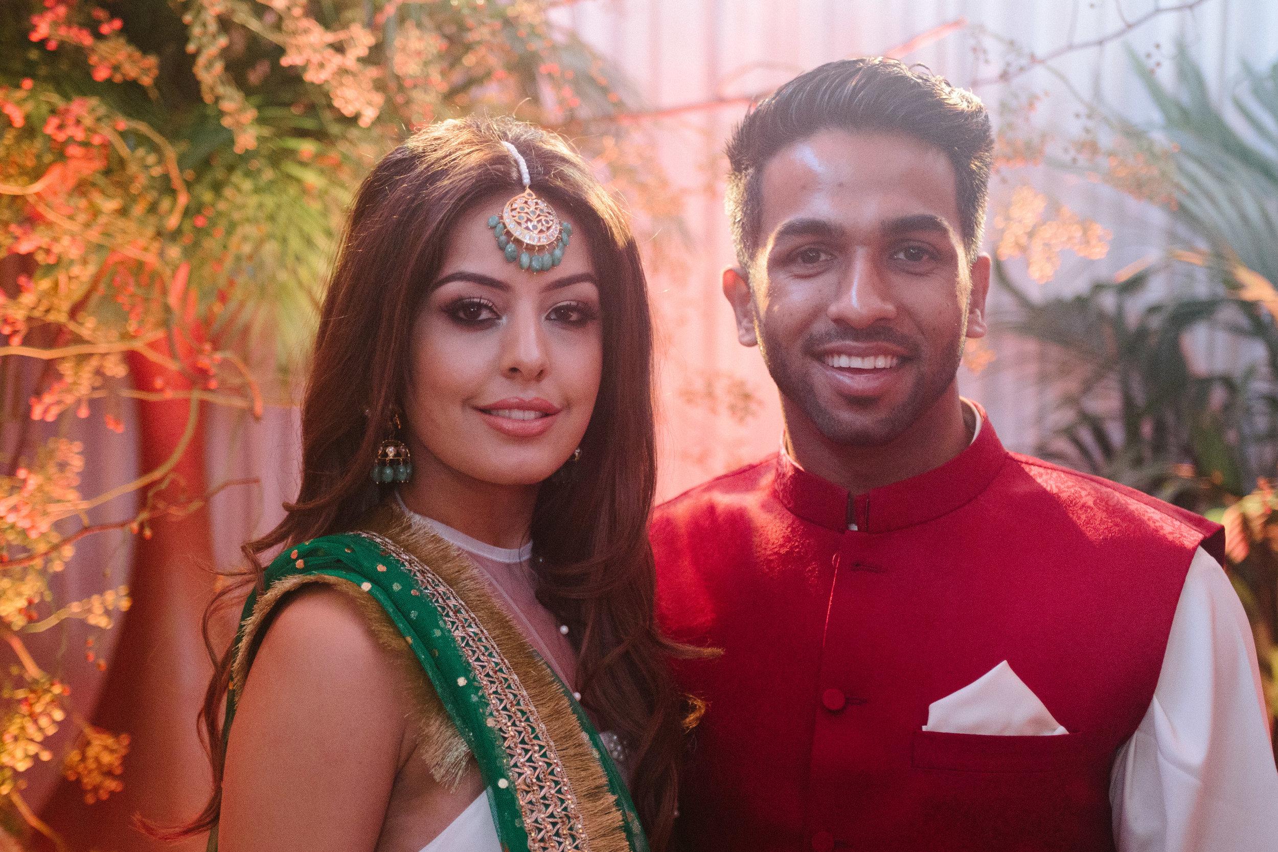 alternative asian Mehndi and wedding in Tatton Park - Michael Newington Gray-21.jpg