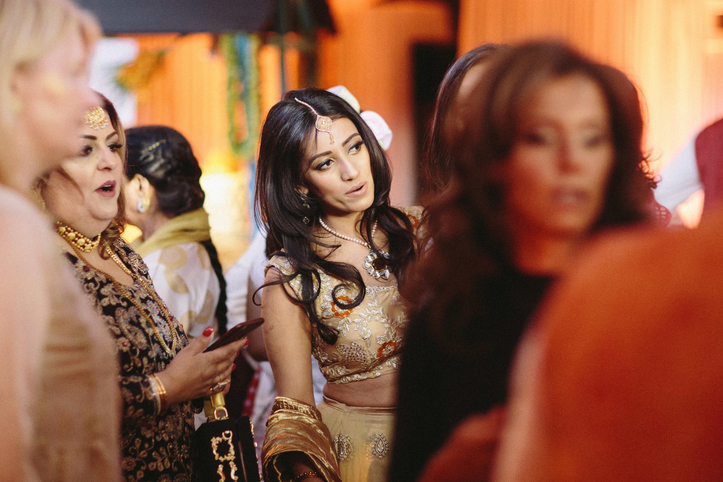 alternative asian Mehndi and wedding in Tatton Park - Michael Newington Gray-25.jpg