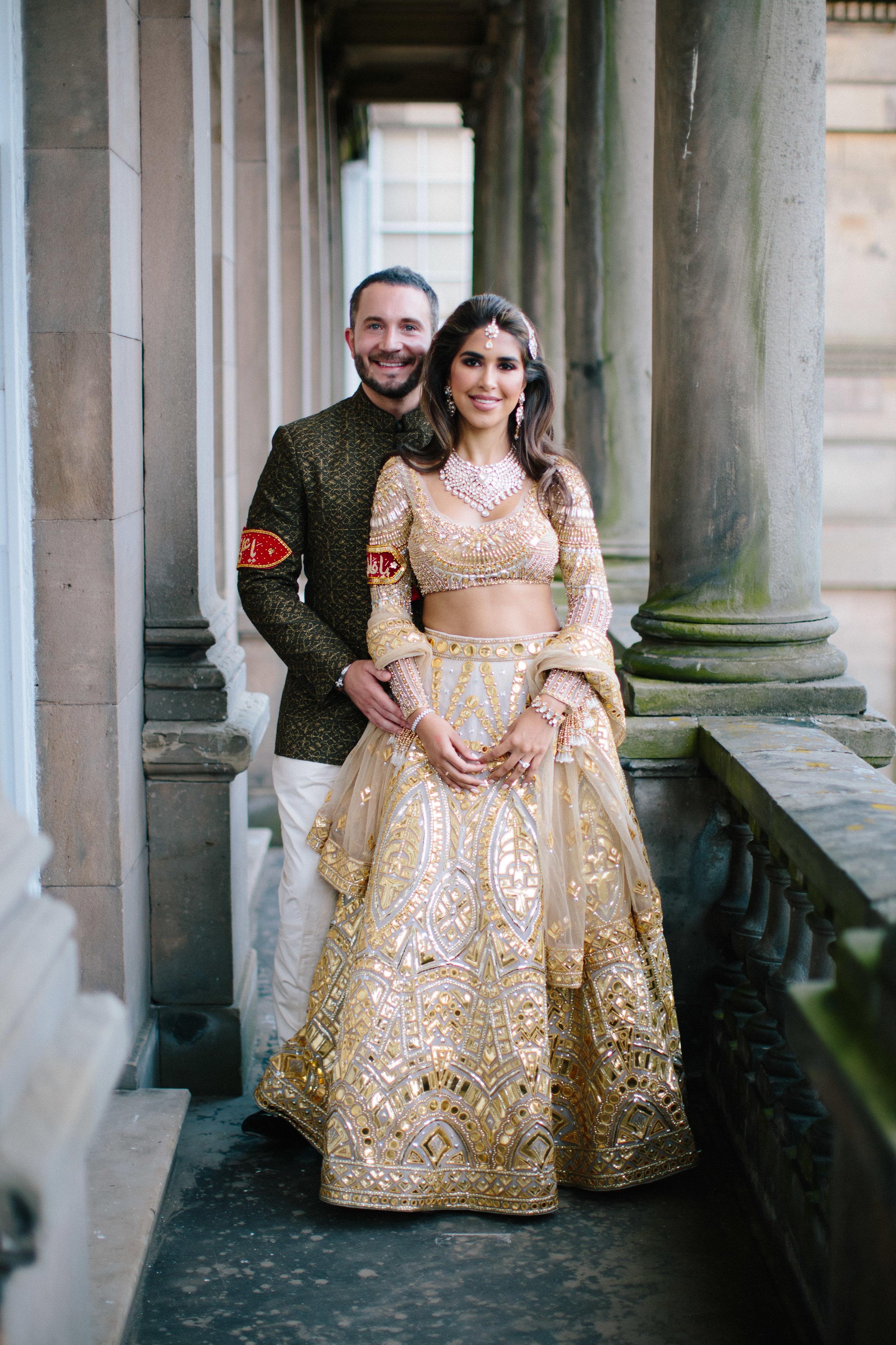 alternative asian Mehndi and wedding in Tatton Park - Michael Newington Gray-35.jpg
