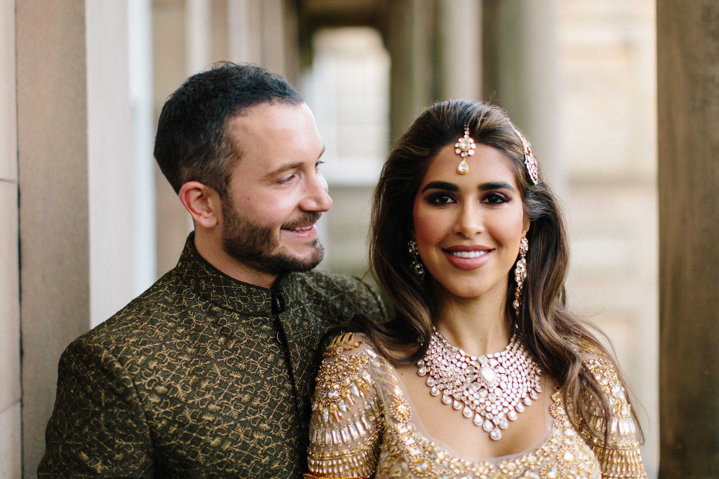 alternative asian Mehndi and wedding in Tatton Park - Michael Newington Gray-36.jpg