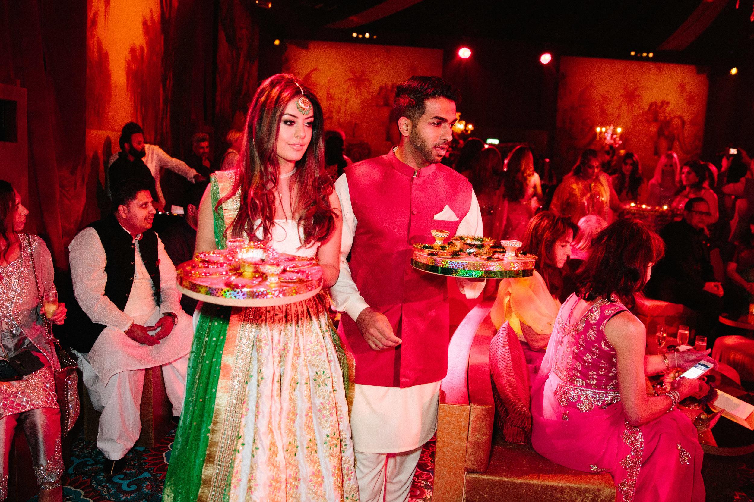 alternative asian Mehndi and wedding in Tatton Park - Michael Newington Gray-42.jpg