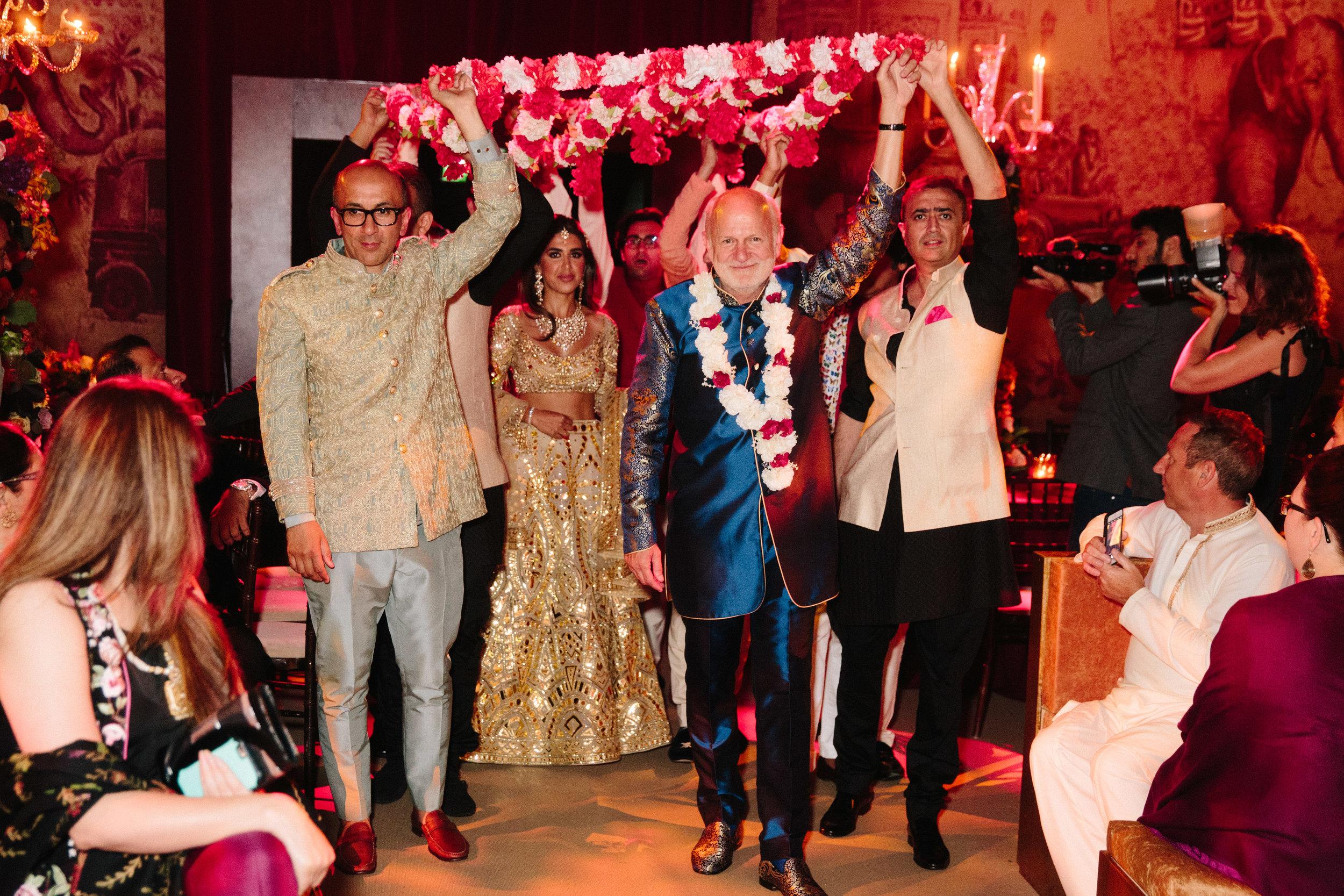 alternative asian Mehndi and wedding in Tatton Park - Michael Newington Gray-43.jpg