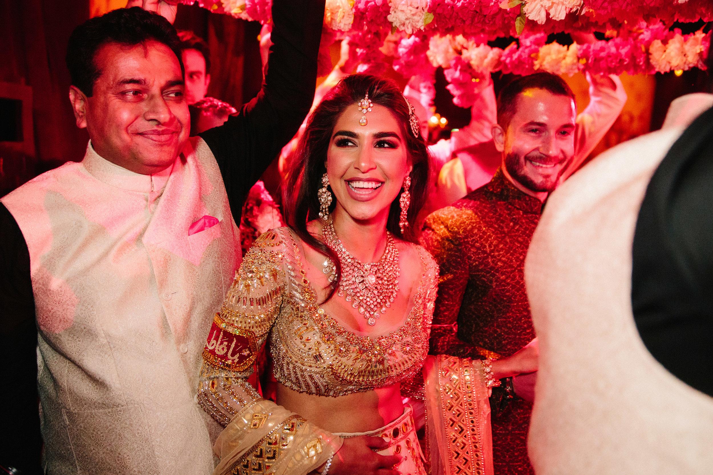 alternative asian Mehndi and wedding in Tatton Park - Michael Newington Gray-44.jpg