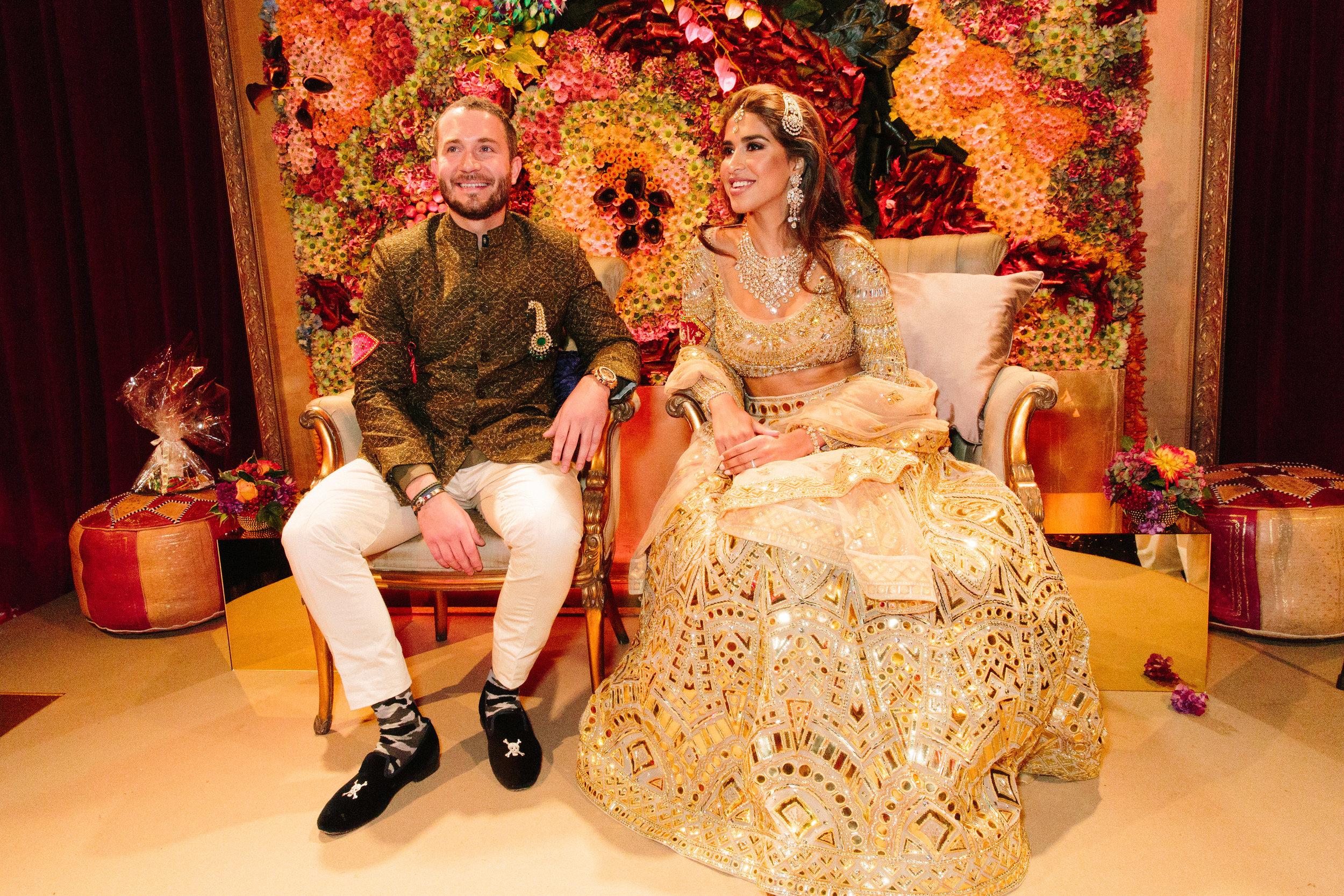 alternative asian Mehndi and wedding in Tatton Park - Michael Newington Gray-45.jpg