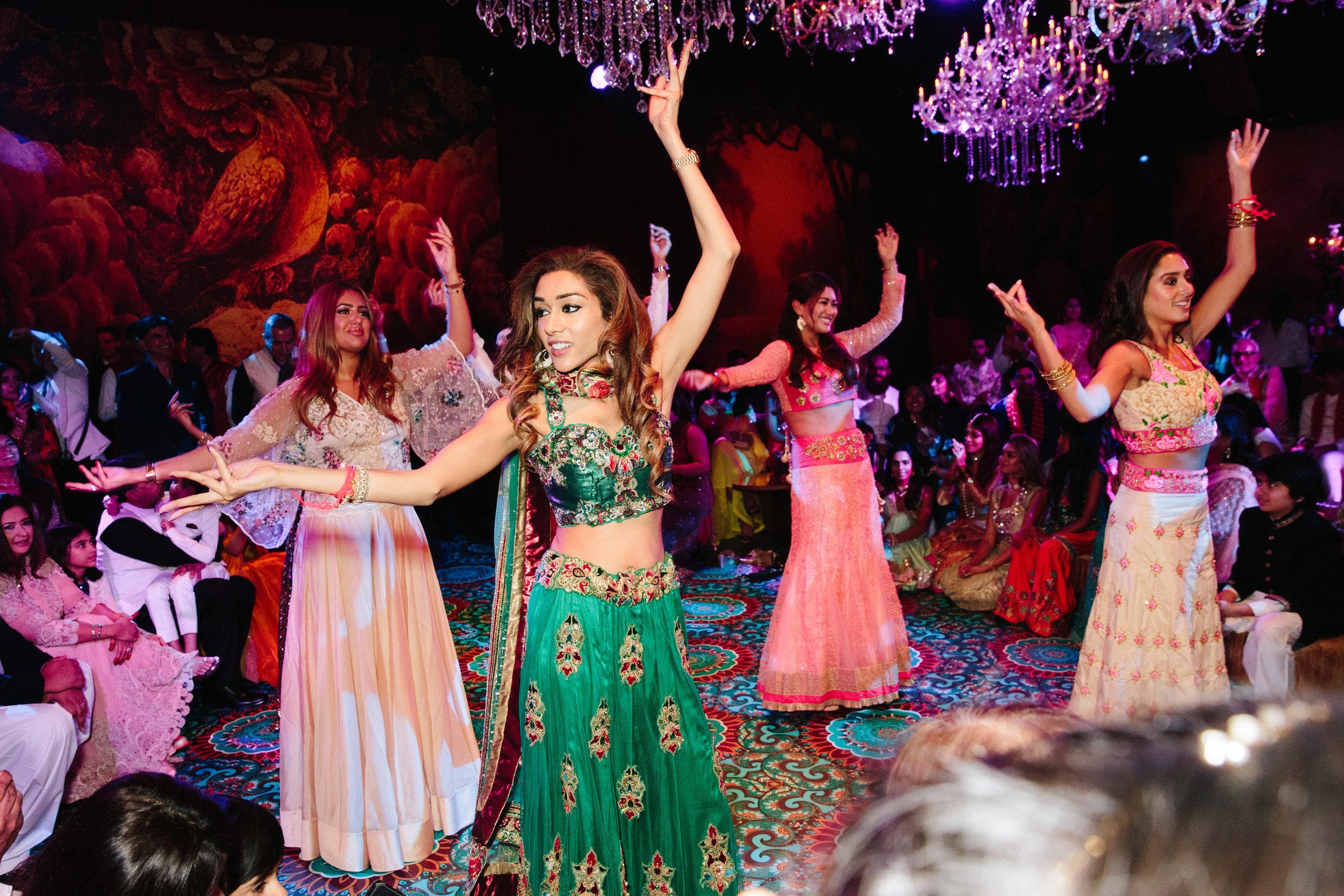 alternative asian Mehndi and wedding in Tatton Park - Michael Newington Gray-51.jpg