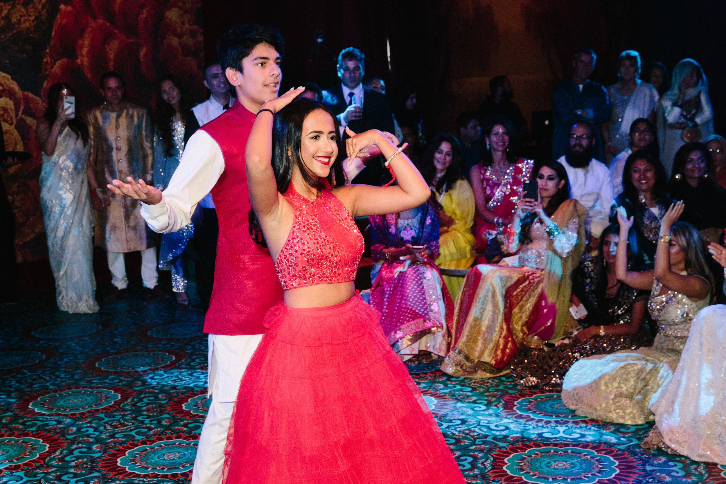 alternative asian Mehndi and wedding in Tatton Park - Michael Newington Gray-55.jpg