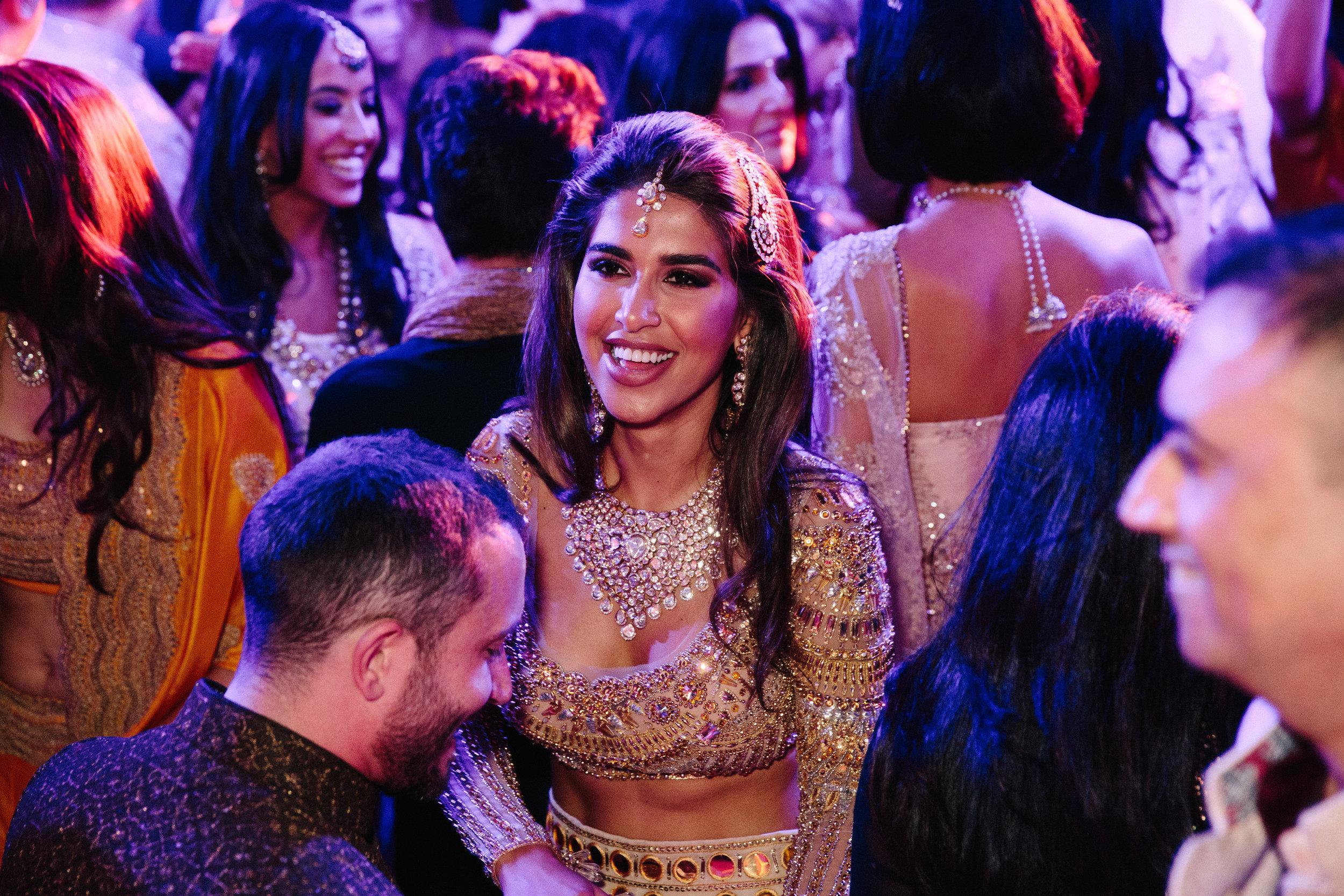 alternative asian Mehndi and wedding in Tatton Park - Michael Newington Gray-59.jpg