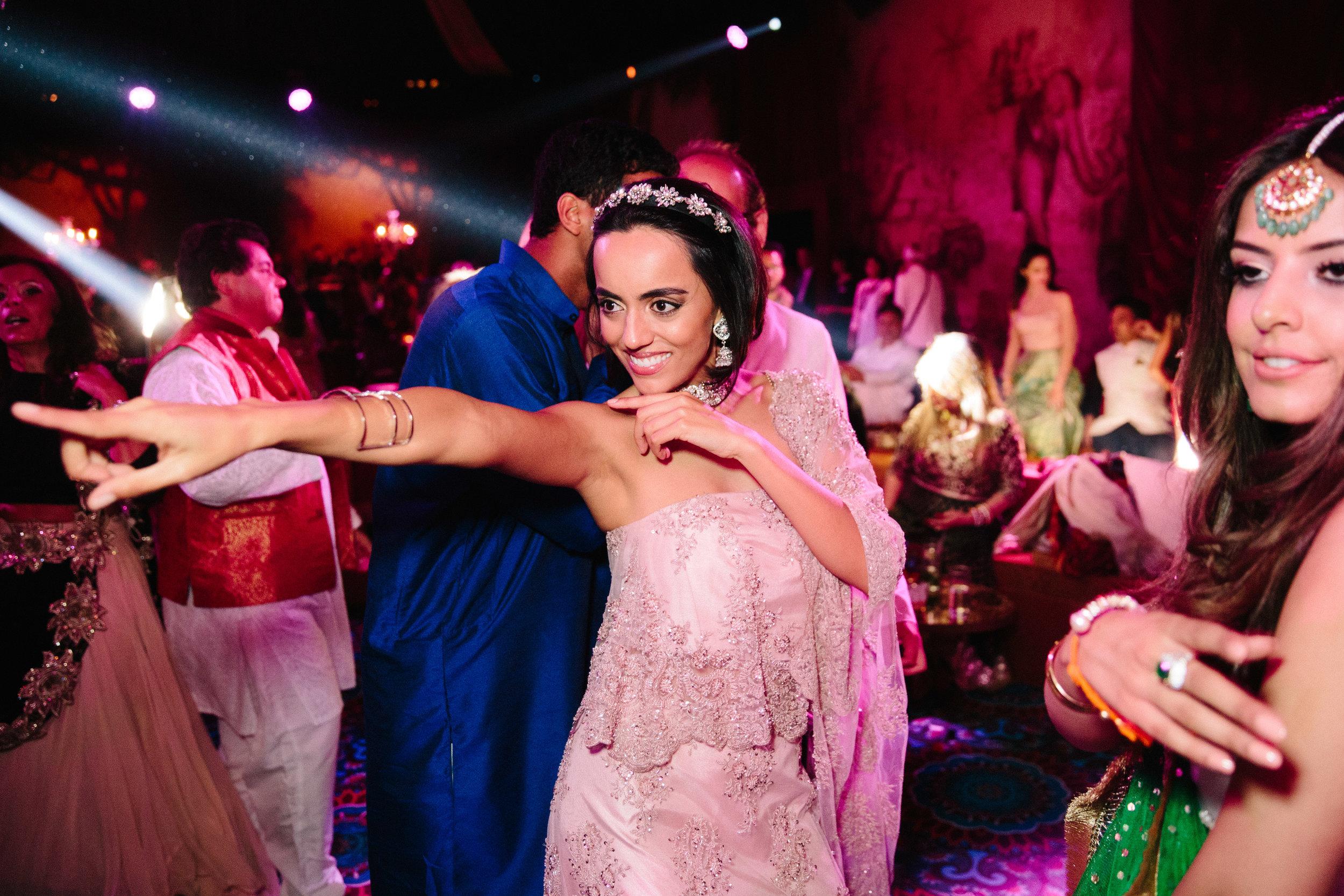 alternative asian Mehndi and wedding in Tatton Park - Michael Newington Gray-81.jpg
