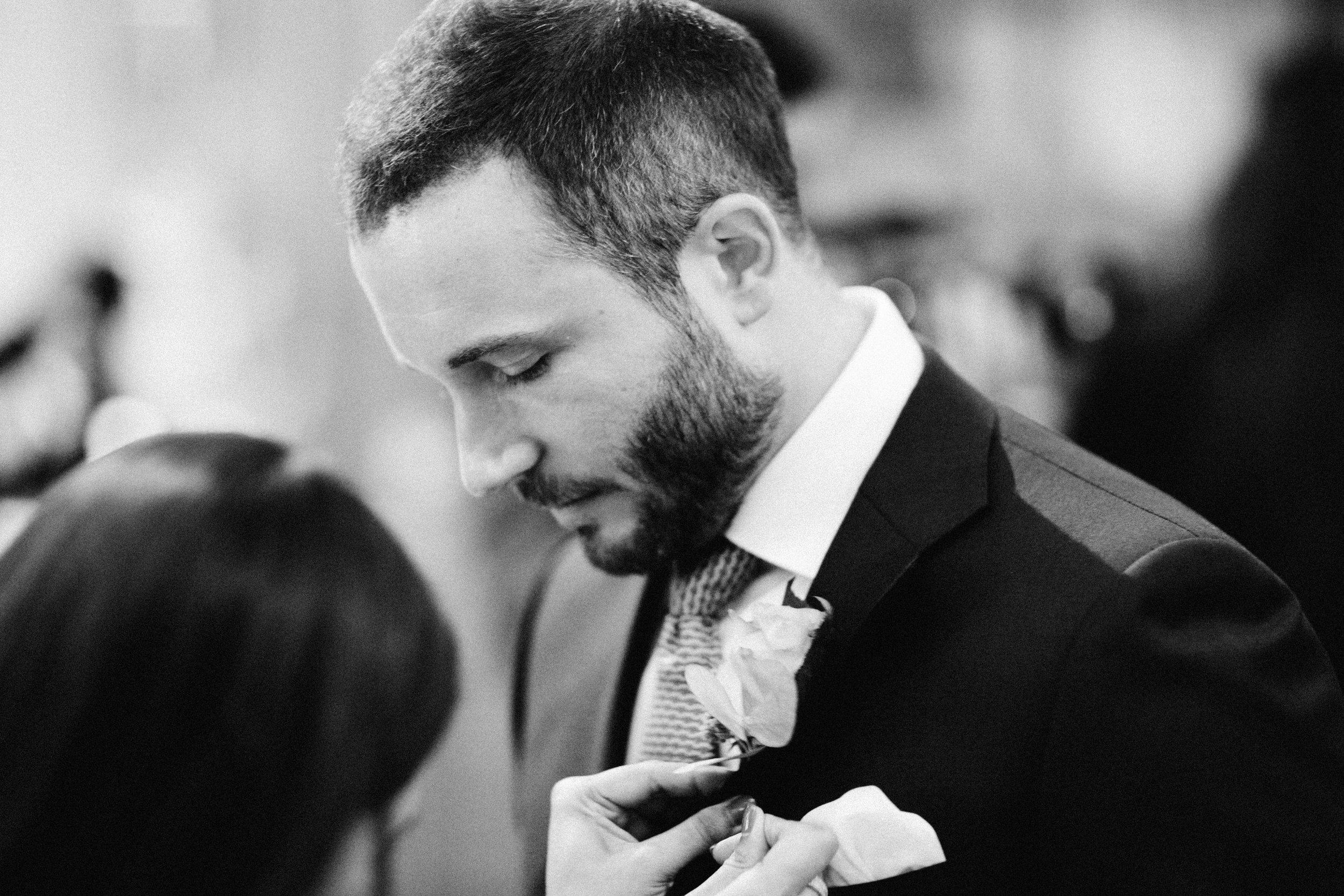 alternative asian Mehndi and wedding in Tatton Park - Michael Newington Gray-98.jpg