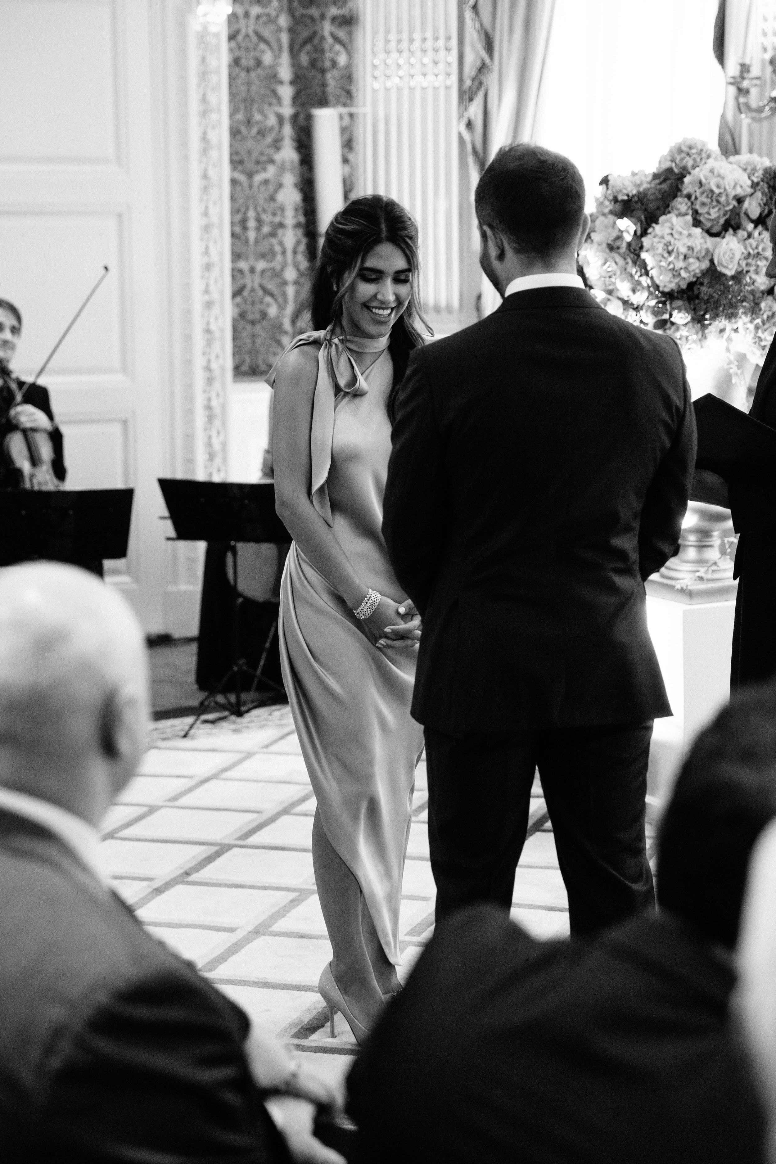 alternative asian Mehndi and wedding in Tatton Park - Michael Newington Gray-108.jpg
