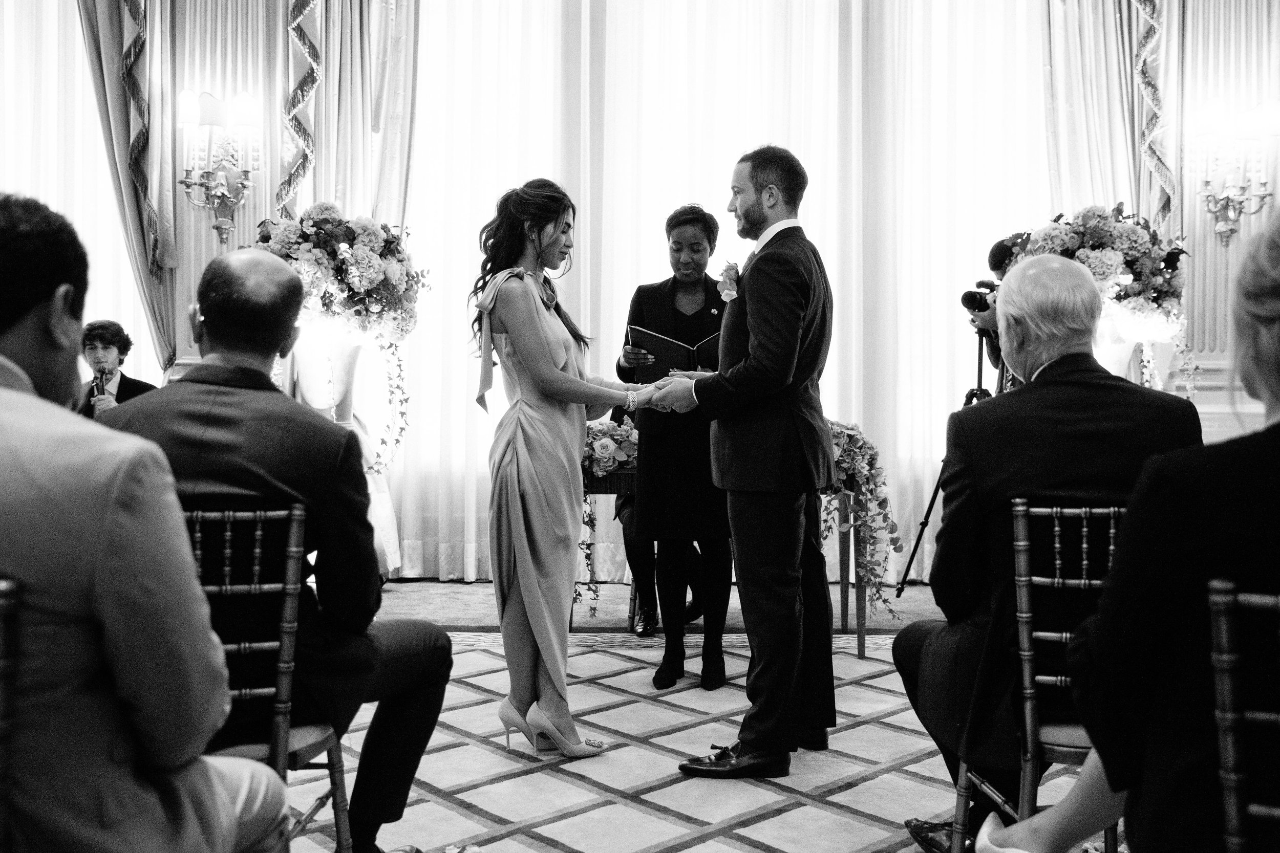alternative asian Mehndi and wedding in Tatton Park - Michael Newington Gray-109.jpg