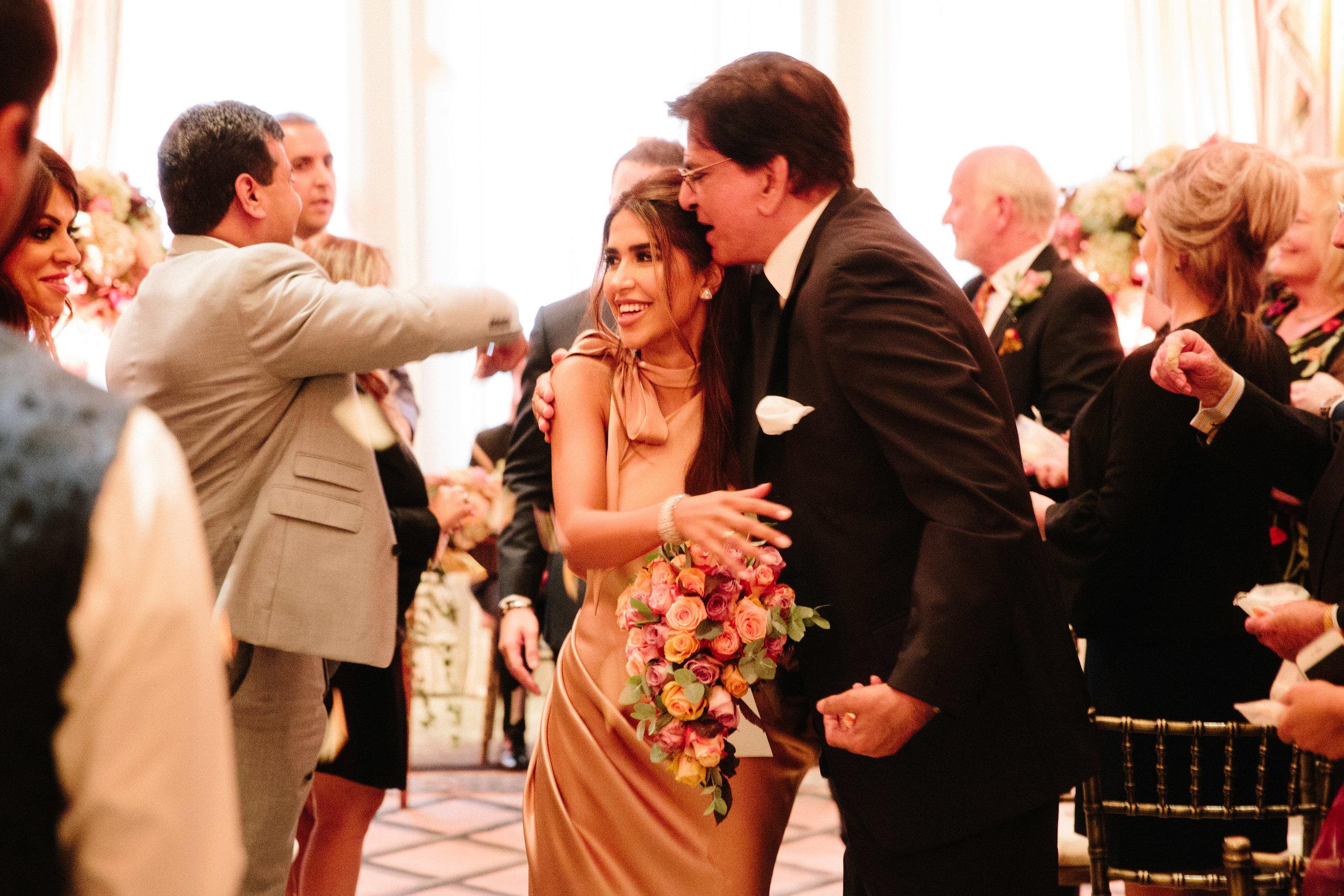 alternative asian Mehndi and wedding in Tatton Park - Michael Newington Gray-114.jpg