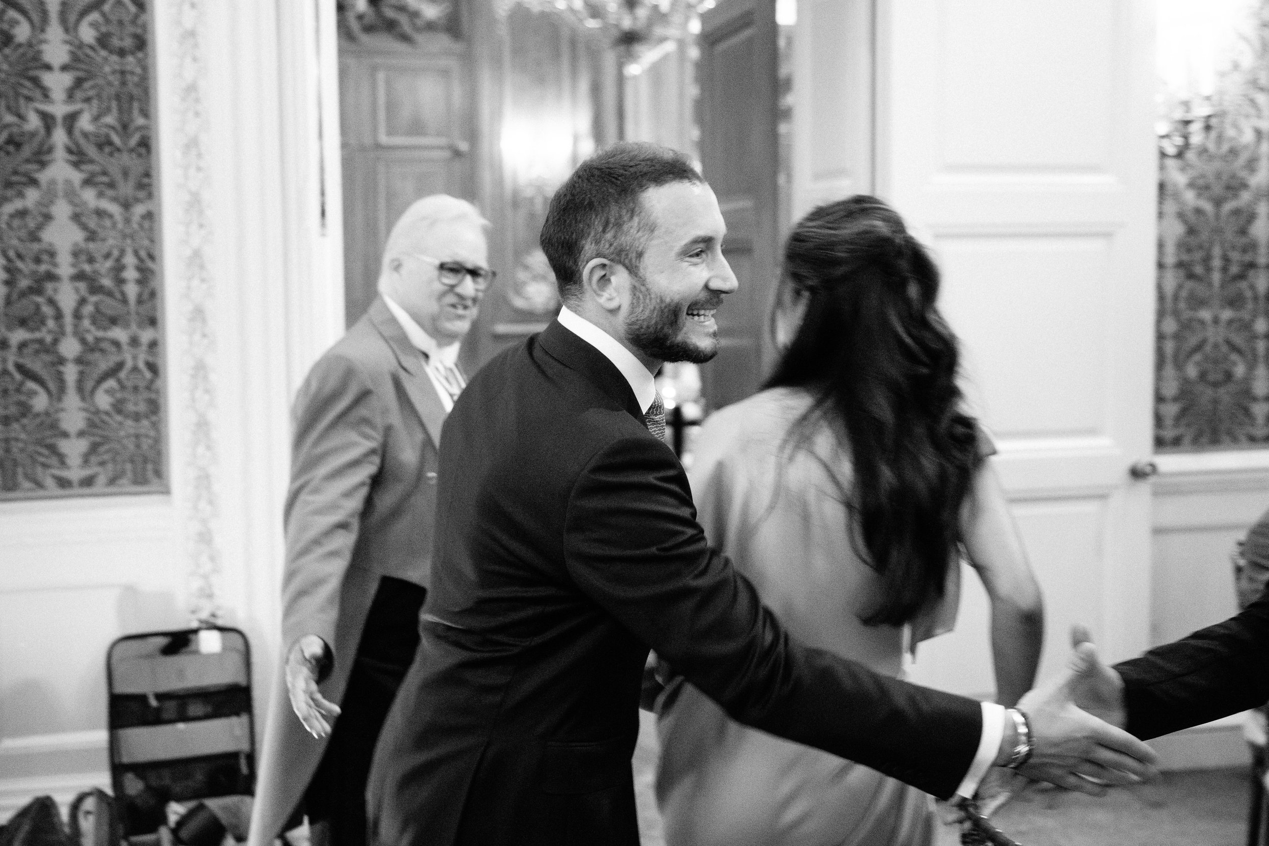 alternative asian Mehndi and wedding in Tatton Park - Michael Newington Gray-115.jpg