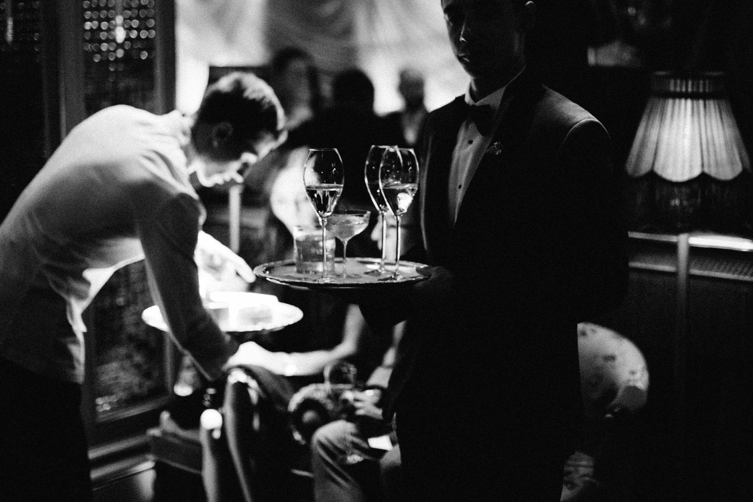 alternative asian Mehndi and wedding in Tatton Park - Michael Newington Gray-153.jpg