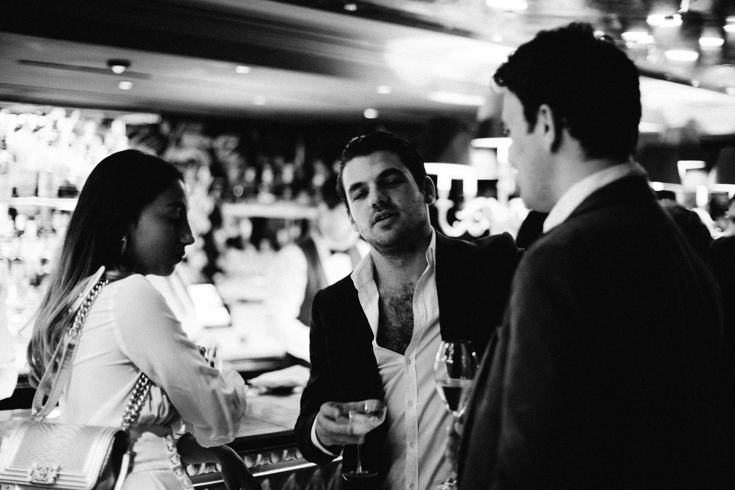 alternative asian Mehndi and wedding in Tatton Park - Michael Newington Gray-165.jpg
