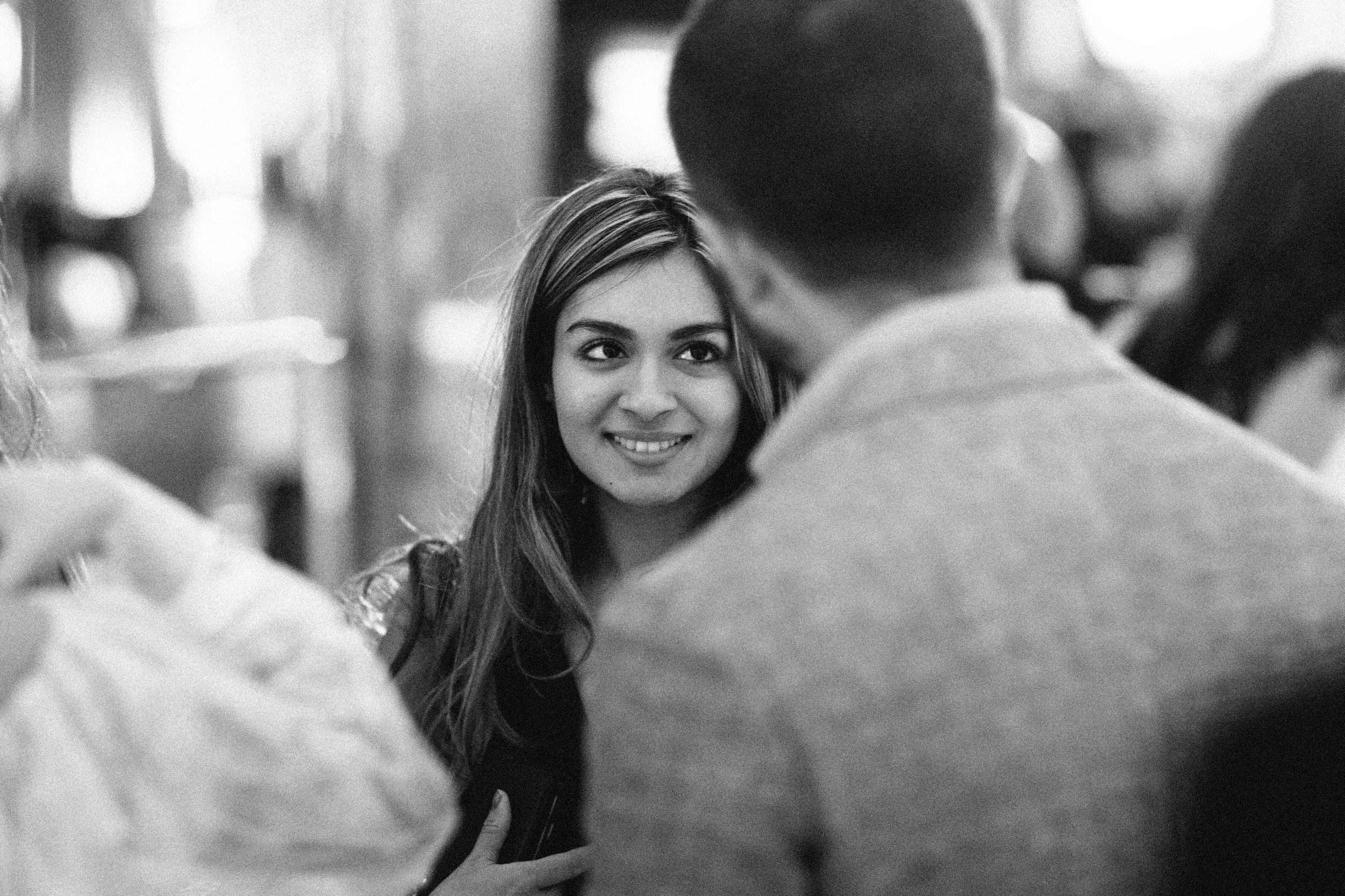 alternative asian Mehndi and wedding in Tatton Park - Michael Newington Gray-208.jpg