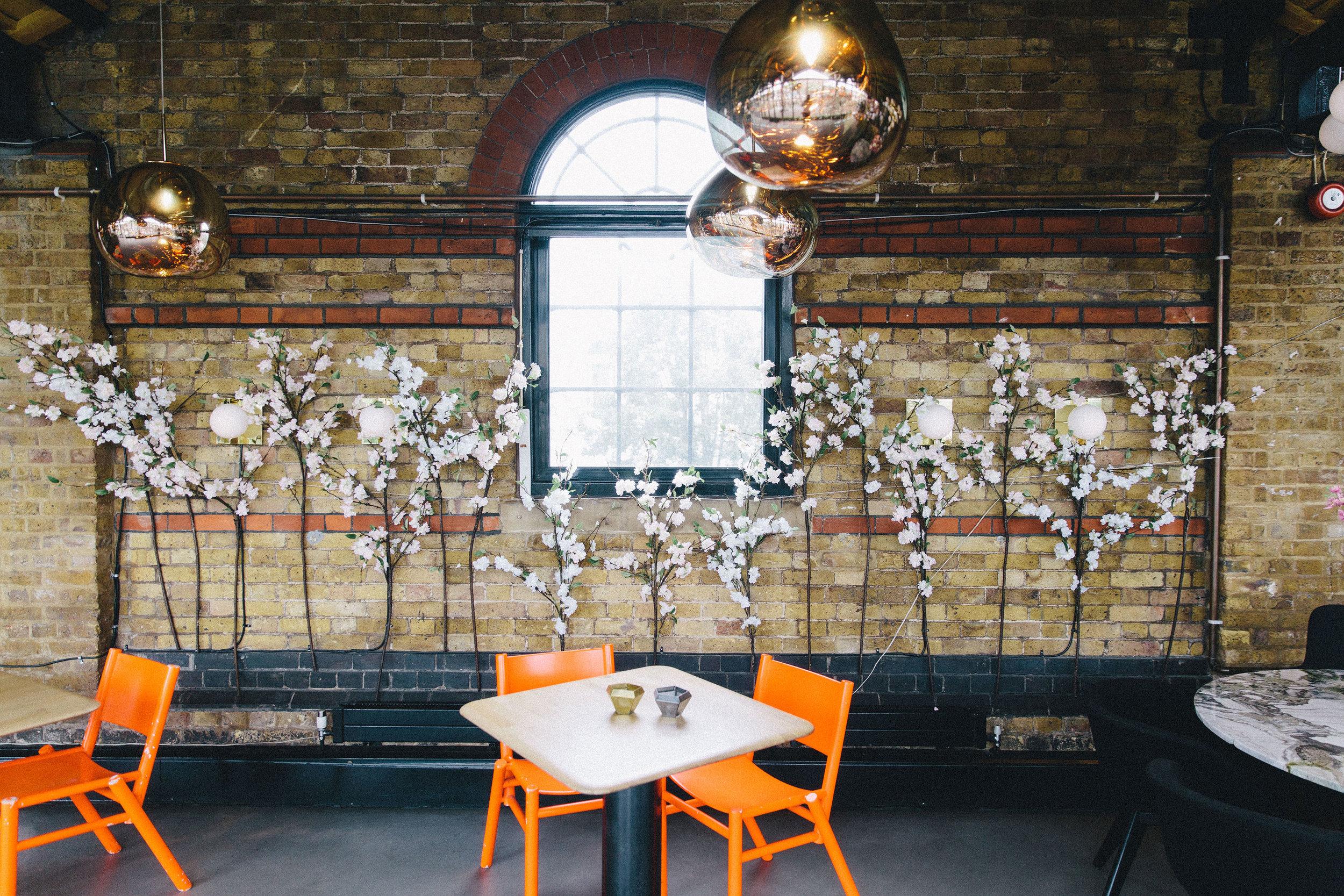 West-London-wedding-party-in-Ladbroke-Grove-Michael-Newington-Gray-4.jpg