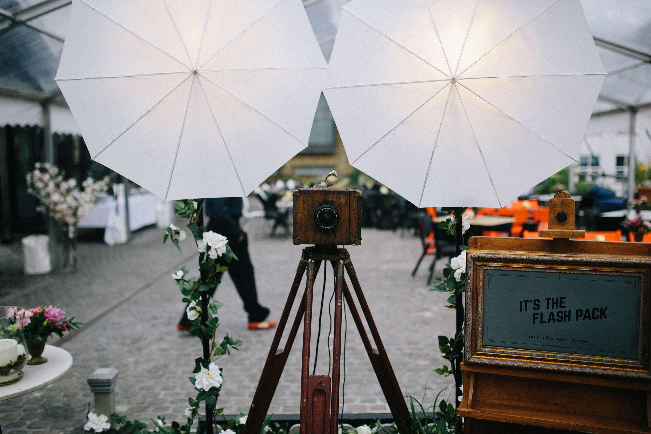 West-London-wedding-party-in-Ladbroke-Grove-Michael-Newington-Gray-9.jpg
