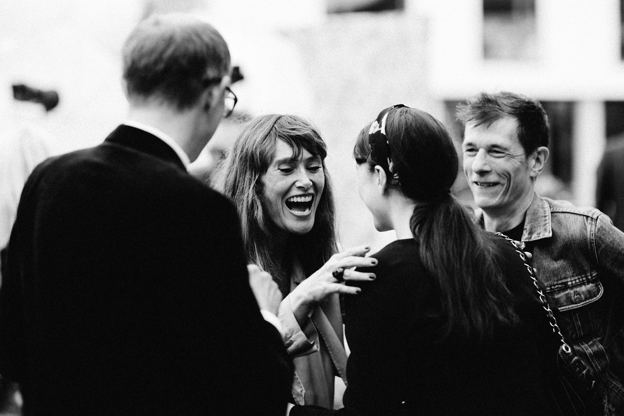 West-London-wedding-party-in-Ladbroke-Grove-Michael-Newington-Gray-13.jpg