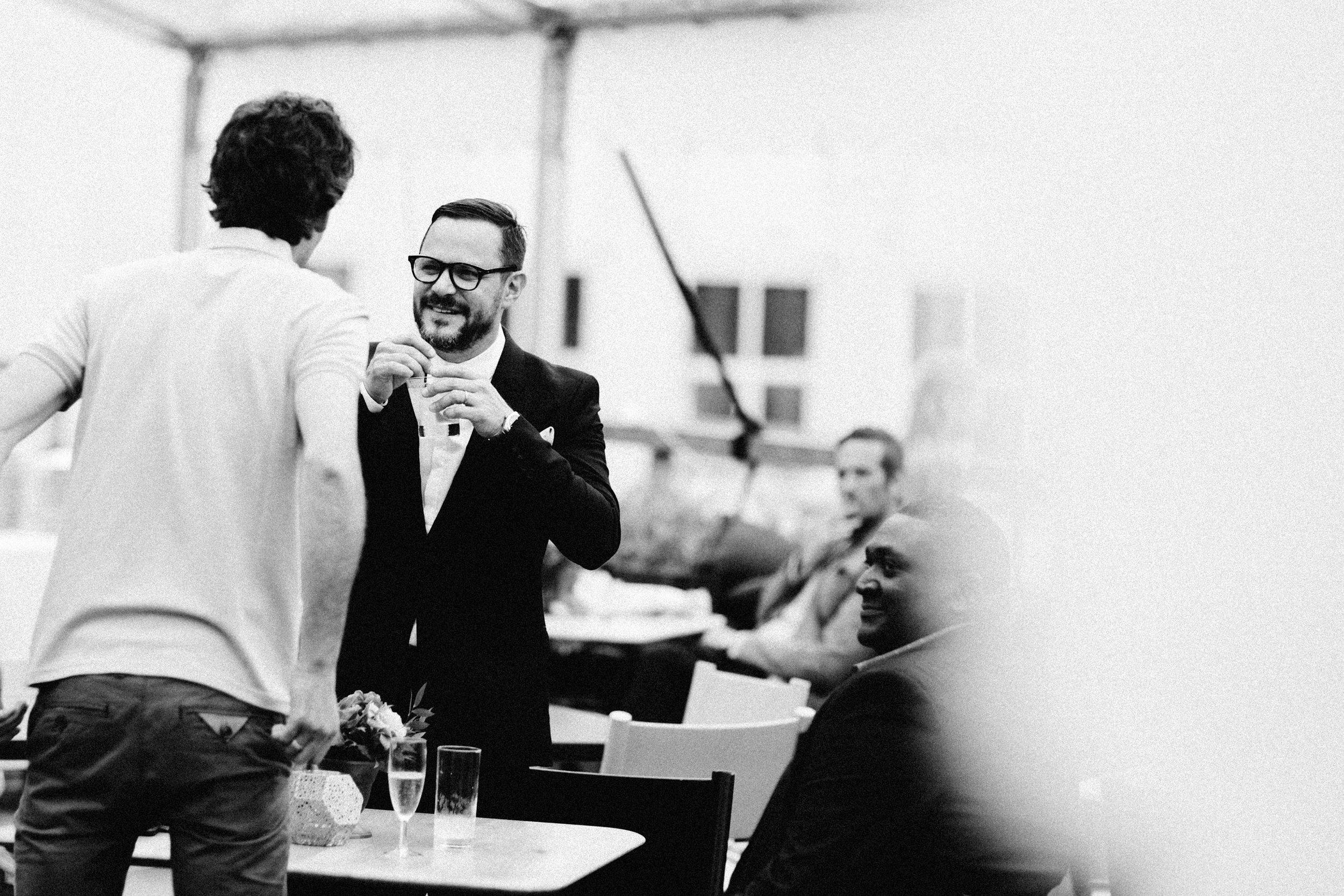 West-London-wedding-party-in-Ladbroke-Grove-Michael-Newington-Gray-12.jpg