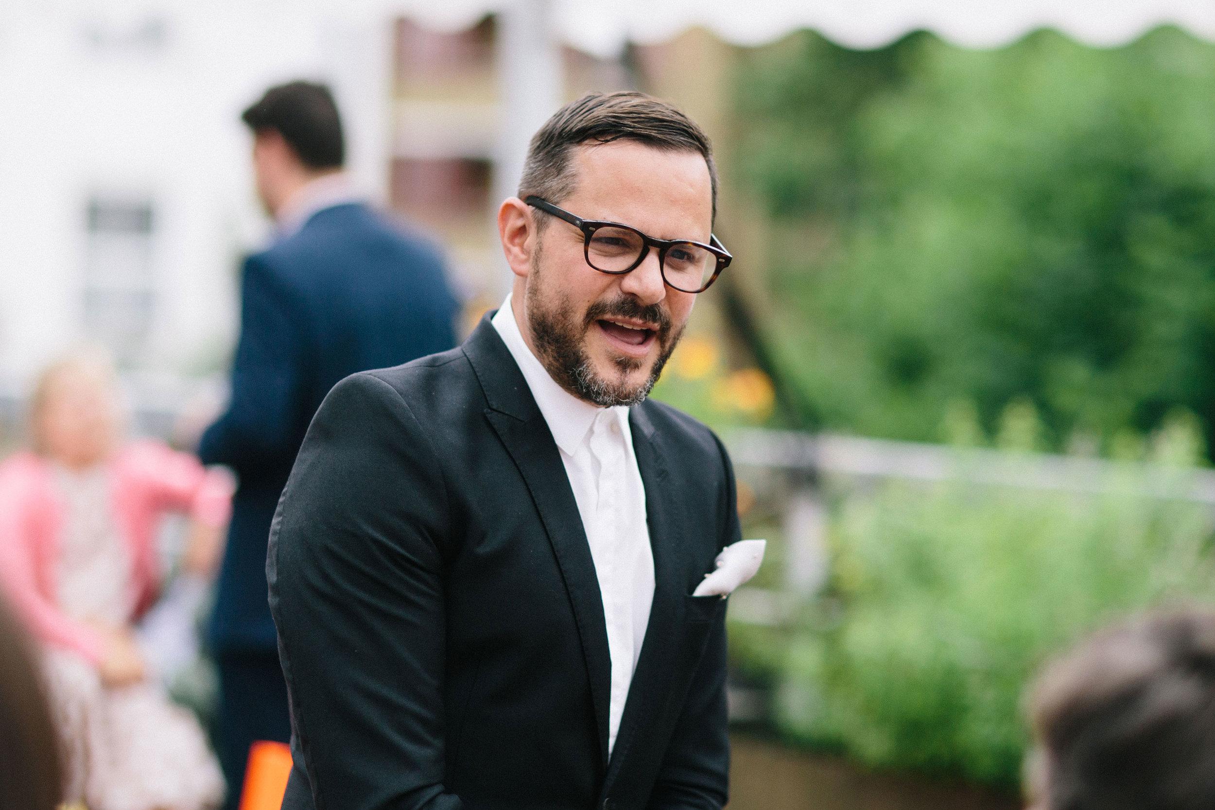West-London-wedding-party-in-Ladbroke-Grove-Michael-Newington-Gray-14.jpg
