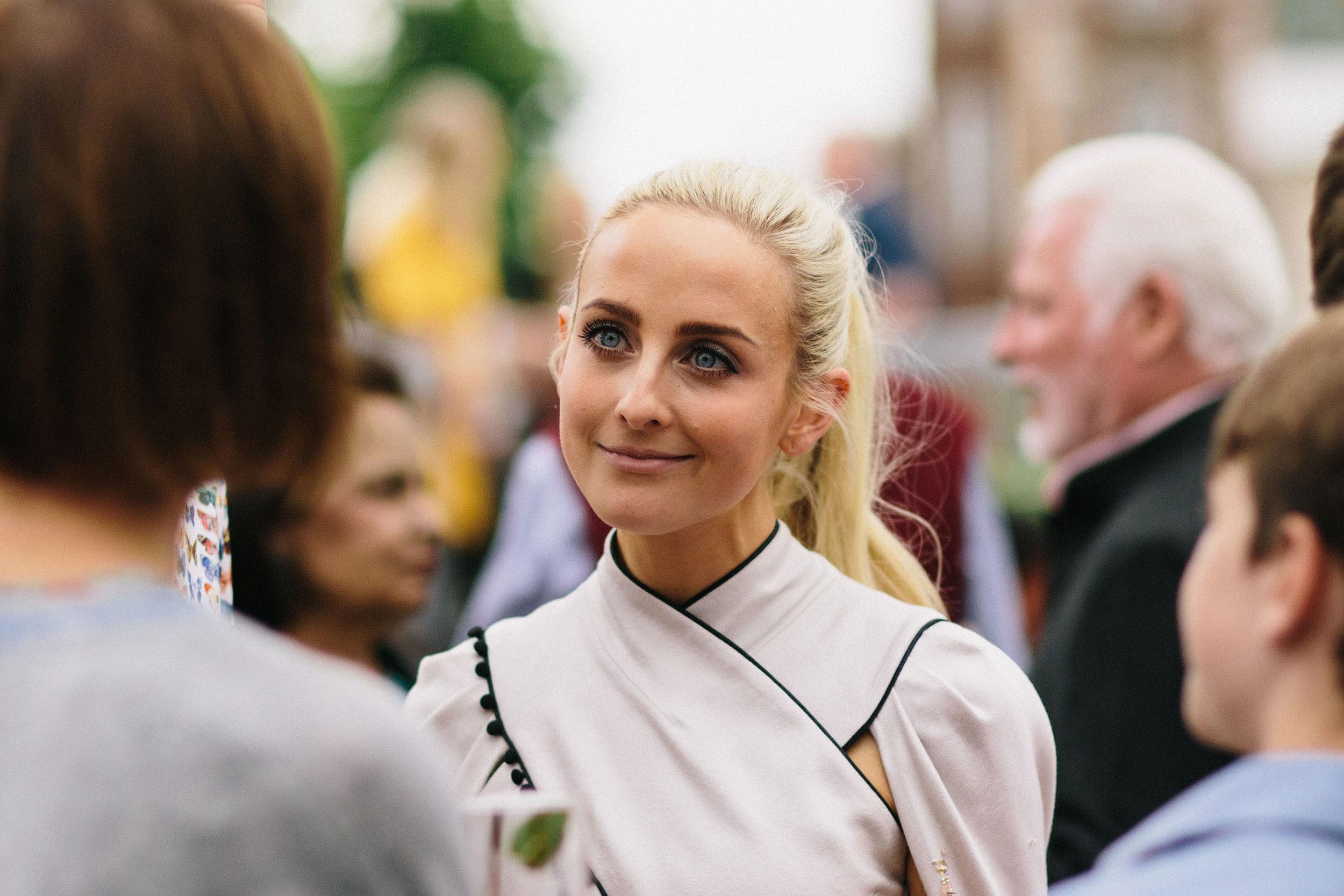 West-London-wedding-party-in-Ladbroke-Grove-Michael-Newington-Gray-22.jpg