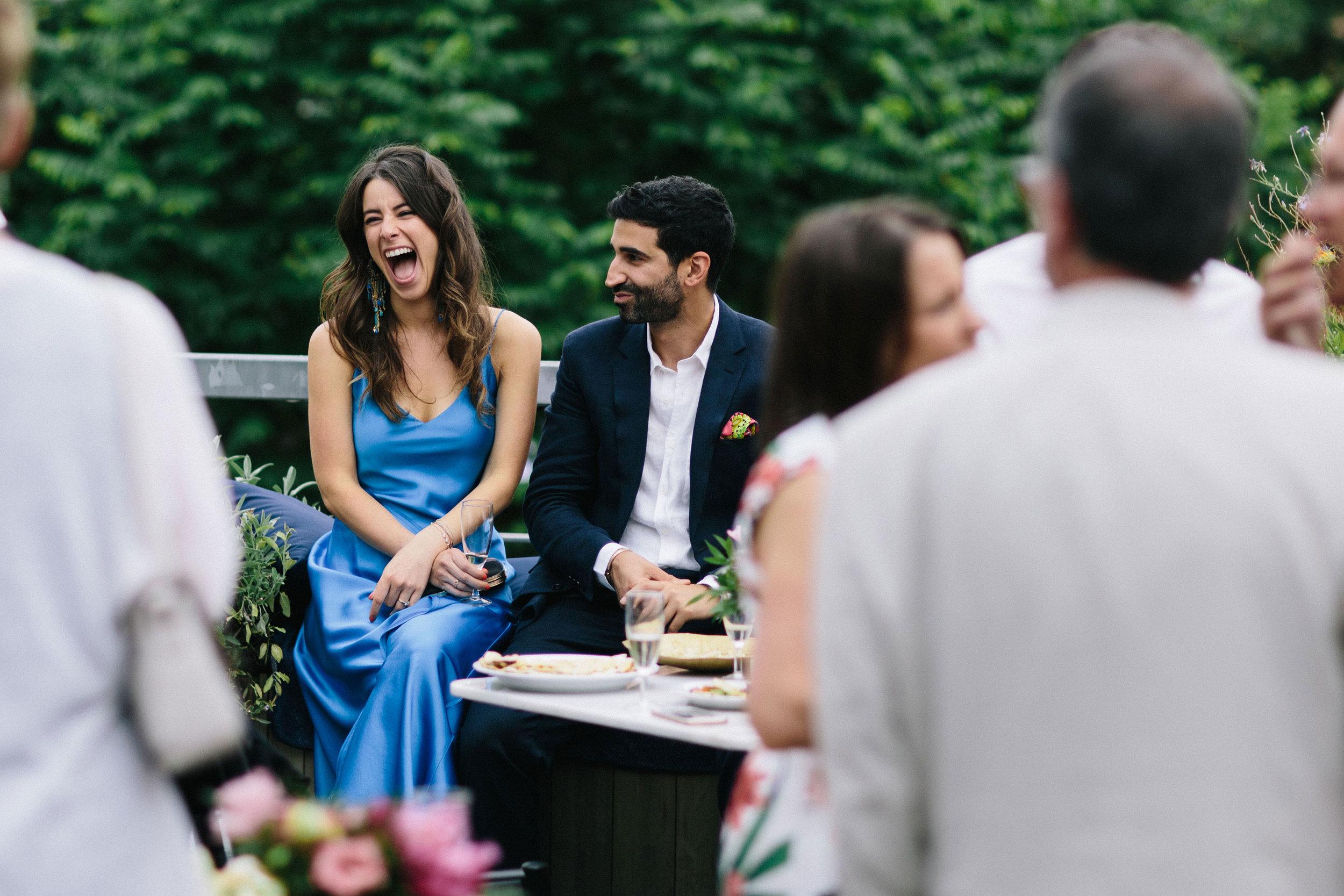 West-London-wedding-party-in-Ladbroke-Grove-Michael-Newington-Gray-29.jpg