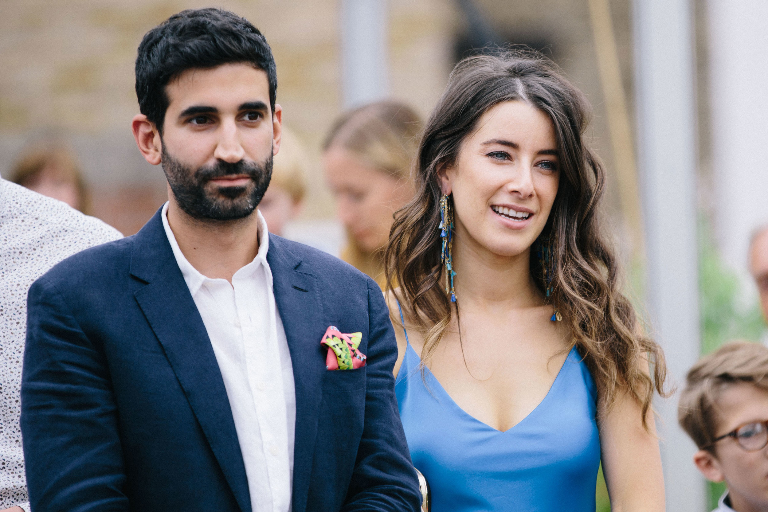 West-London-wedding-party-in-Ladbroke-Grove-Michael-Newington-Gray-38.jpg