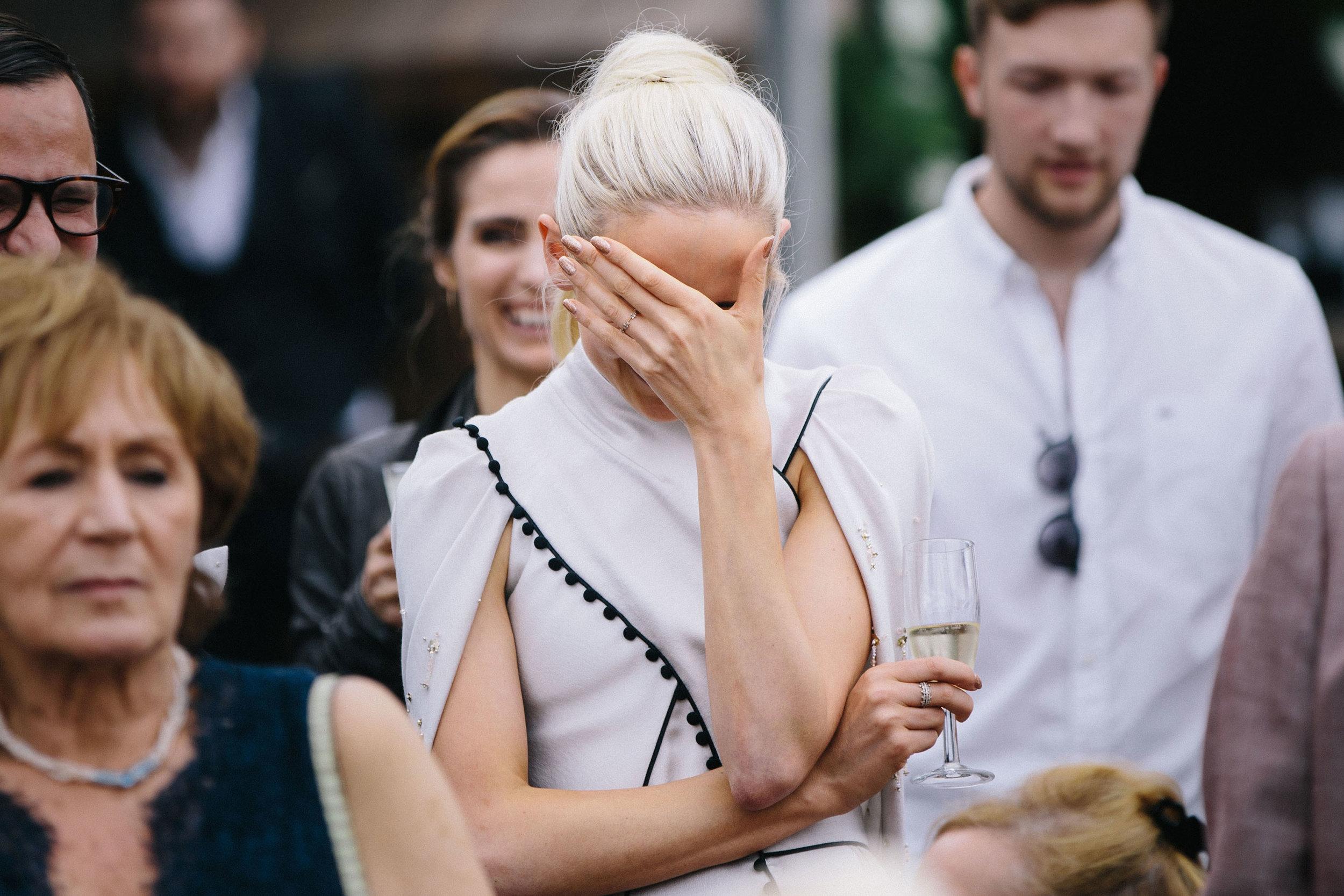 West-London-wedding-party-in-Ladbroke-Grove-Michael-Newington-Gray-40.jpg