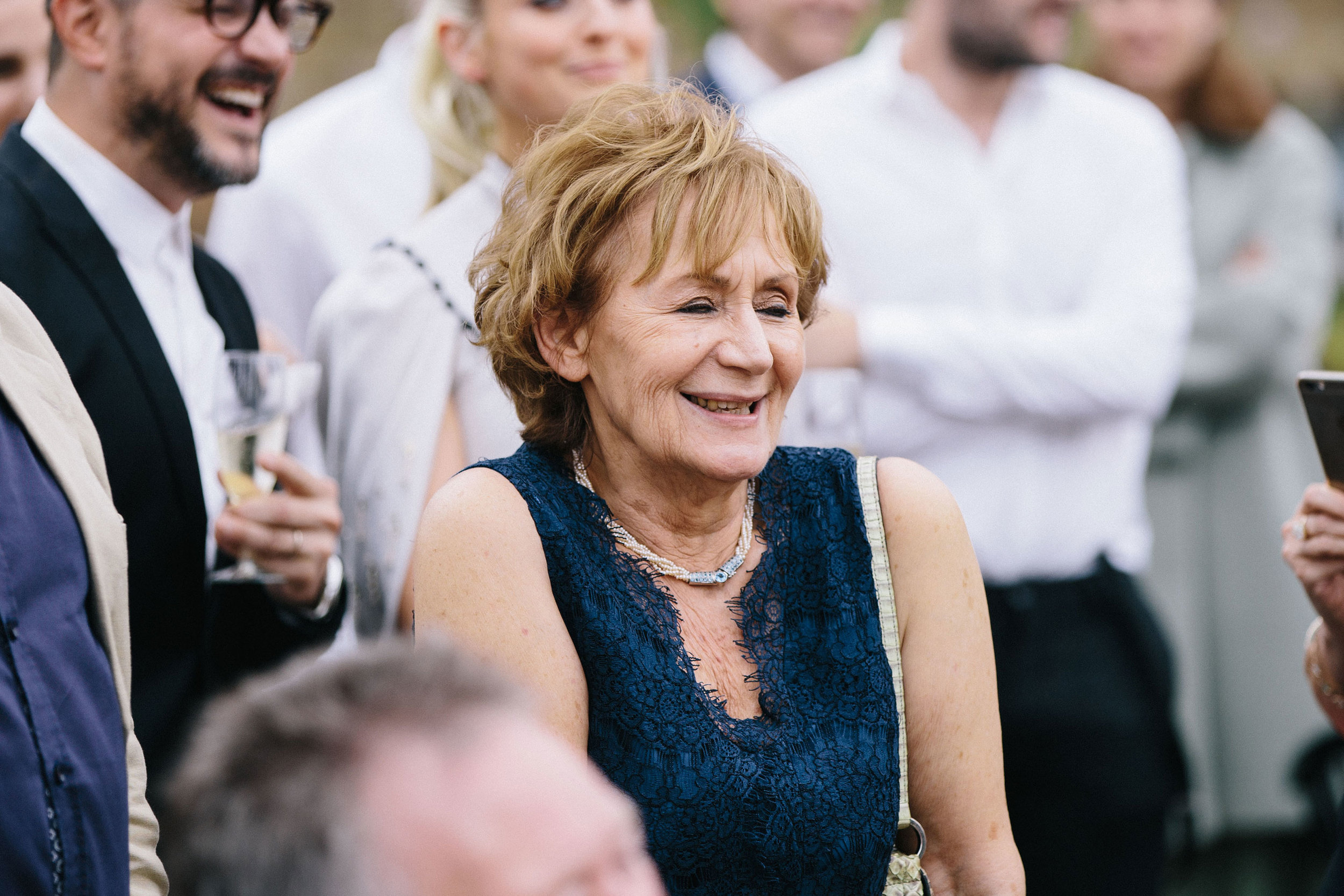 West-London-wedding-party-in-Ladbroke-Grove-Michael-Newington-Gray-39.jpg