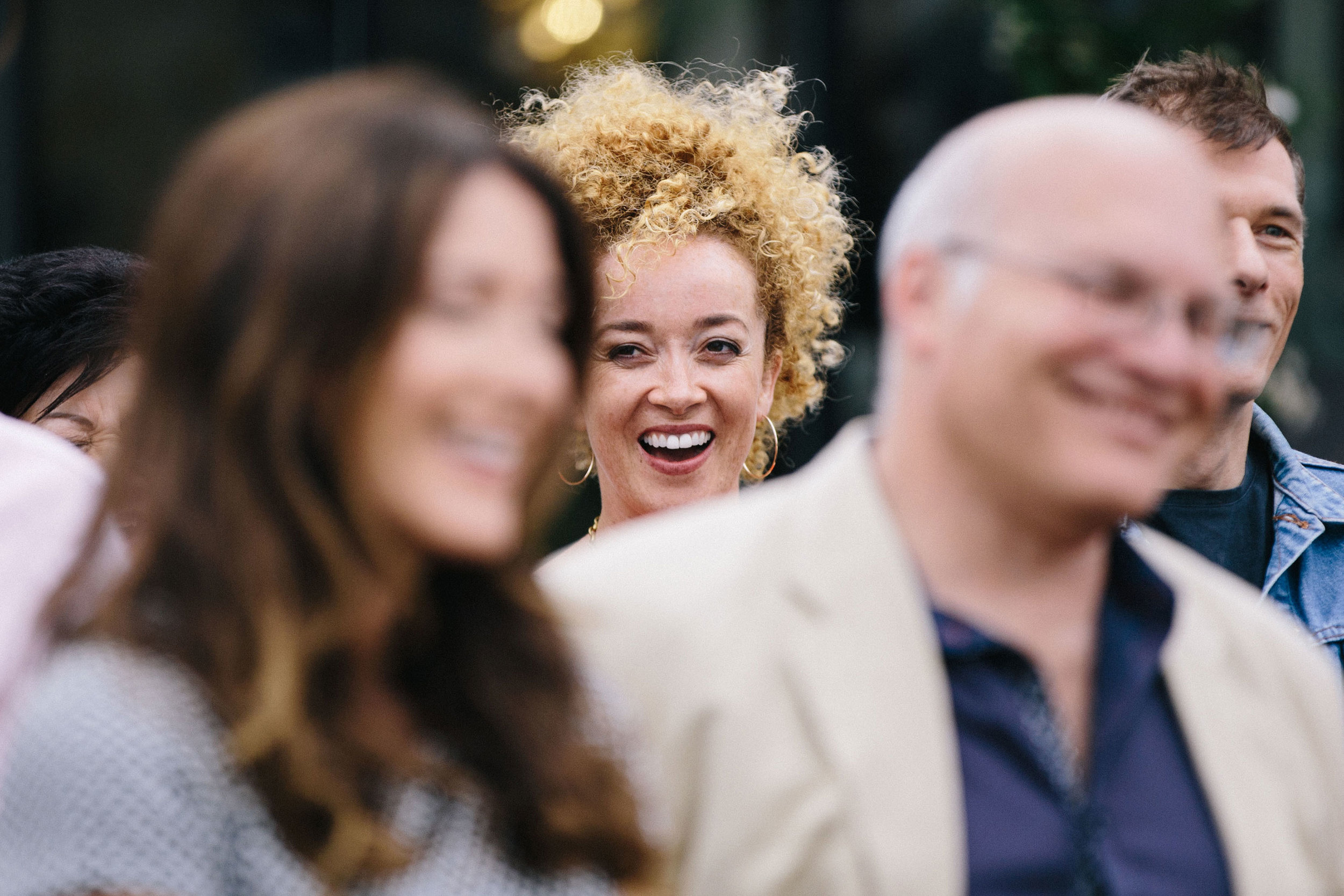 West-London-wedding-party-in-Ladbroke-Grove-Michael-Newington-Gray-43.jpg