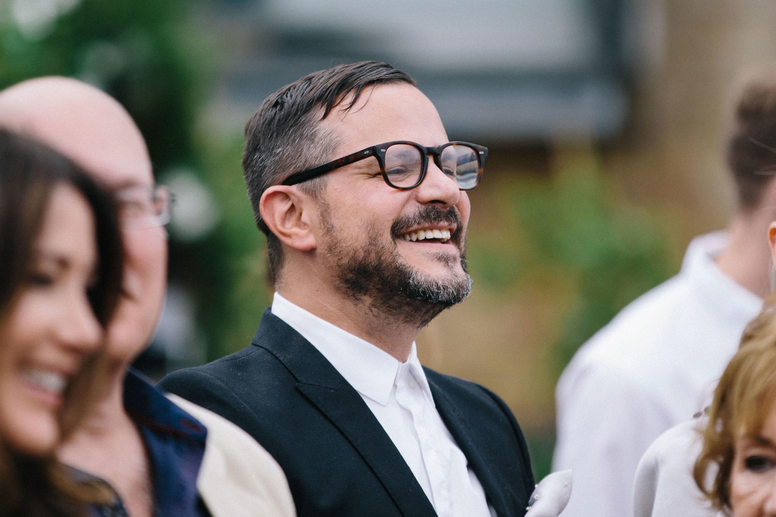 West-London-wedding-party-in-Ladbroke-Grove-Michael-Newington-Gray-44.jpg