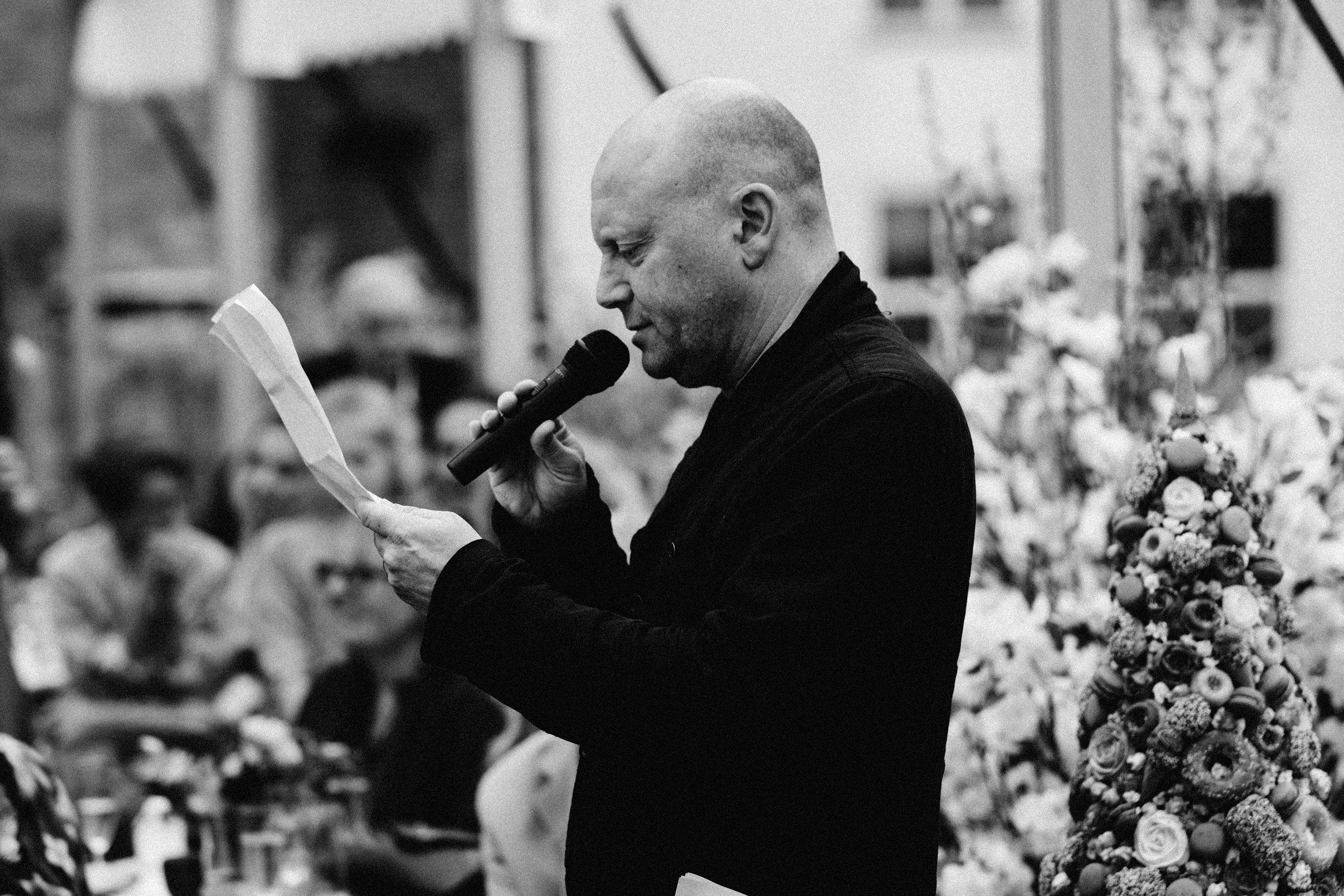 West-London-wedding-party-in-Ladbroke-Grove-Michael-Newington-Gray-46.jpg