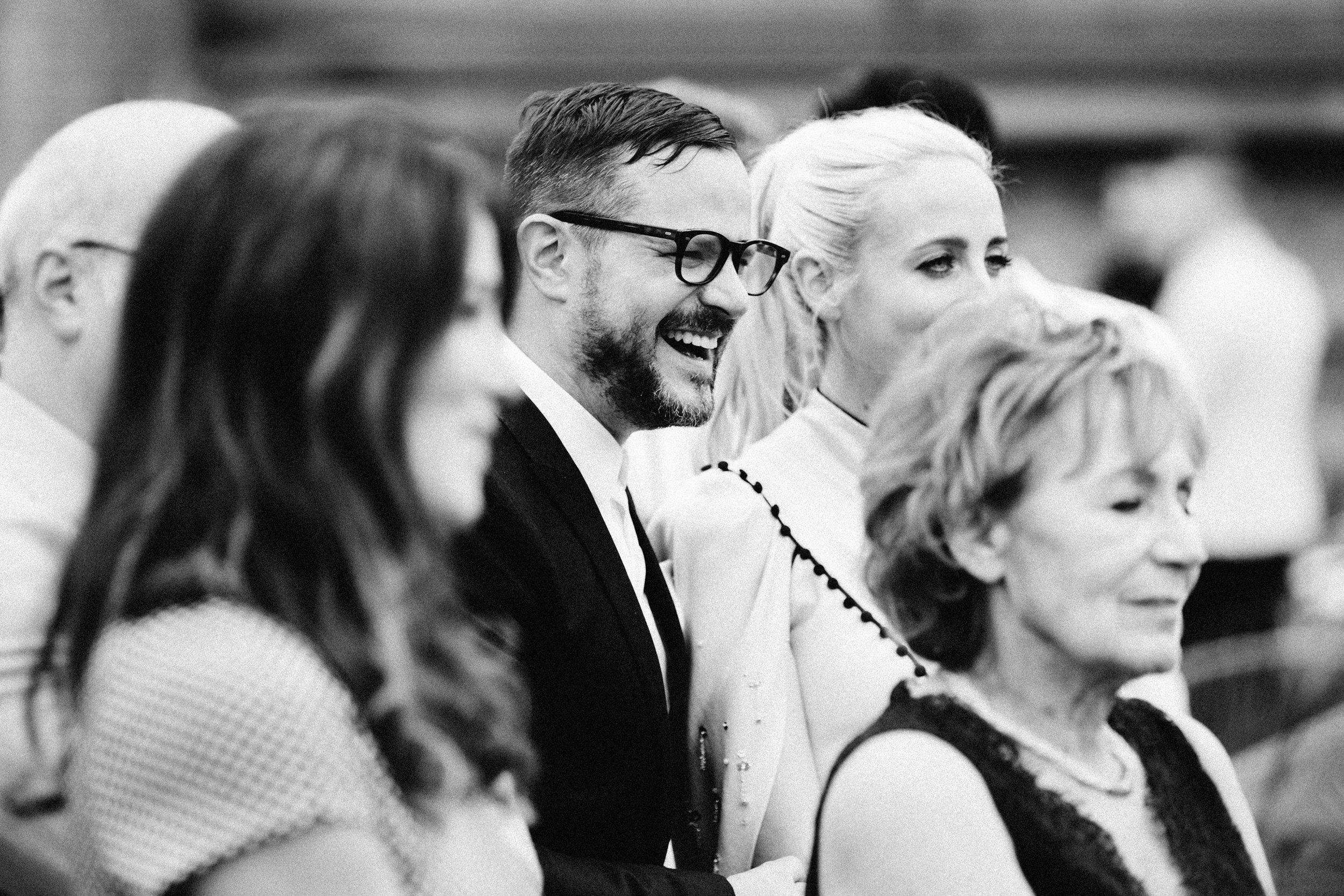 West-London-wedding-party-in-Ladbroke-Grove-Michael-Newington-Gray-47.jpg