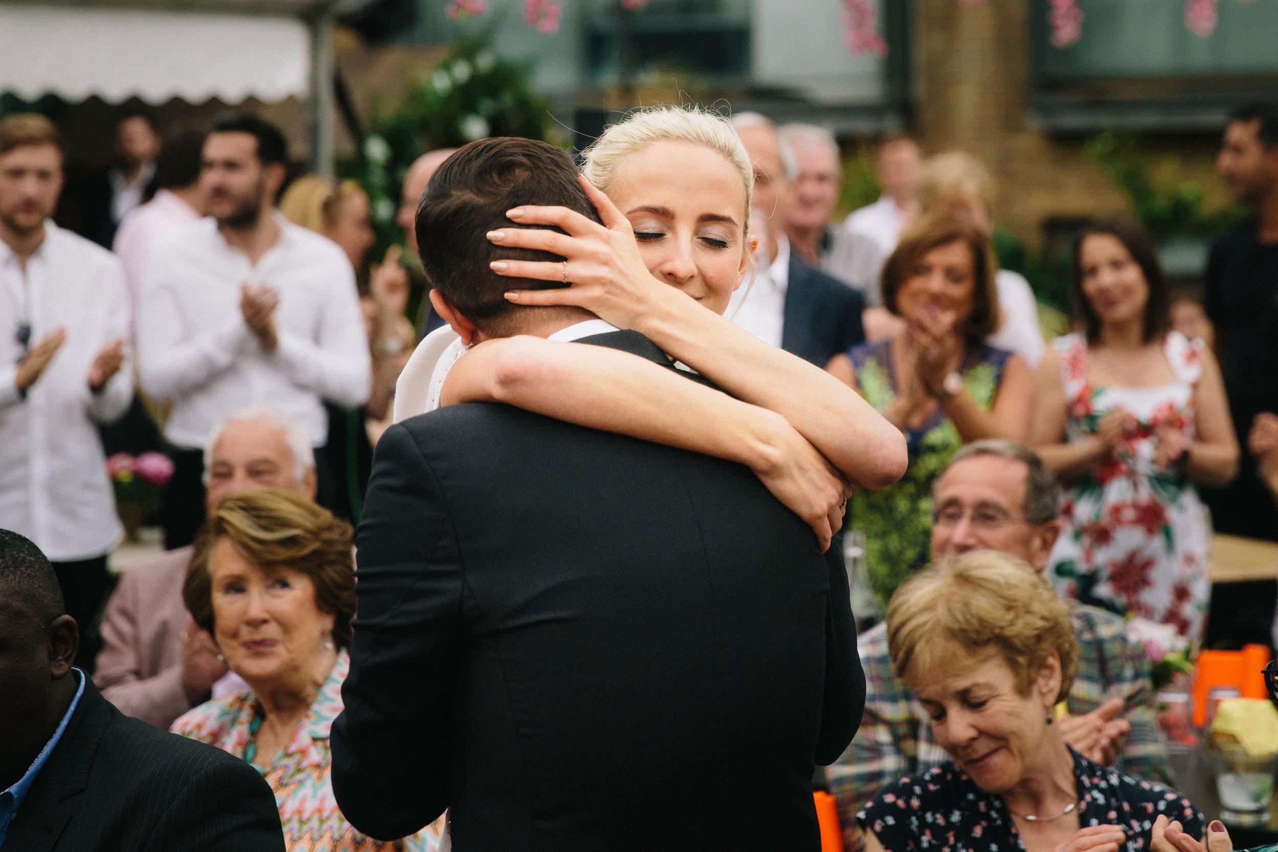 West-London-wedding-party-in-Ladbroke-Grove-Michael-Newington-Gray-50.jpg