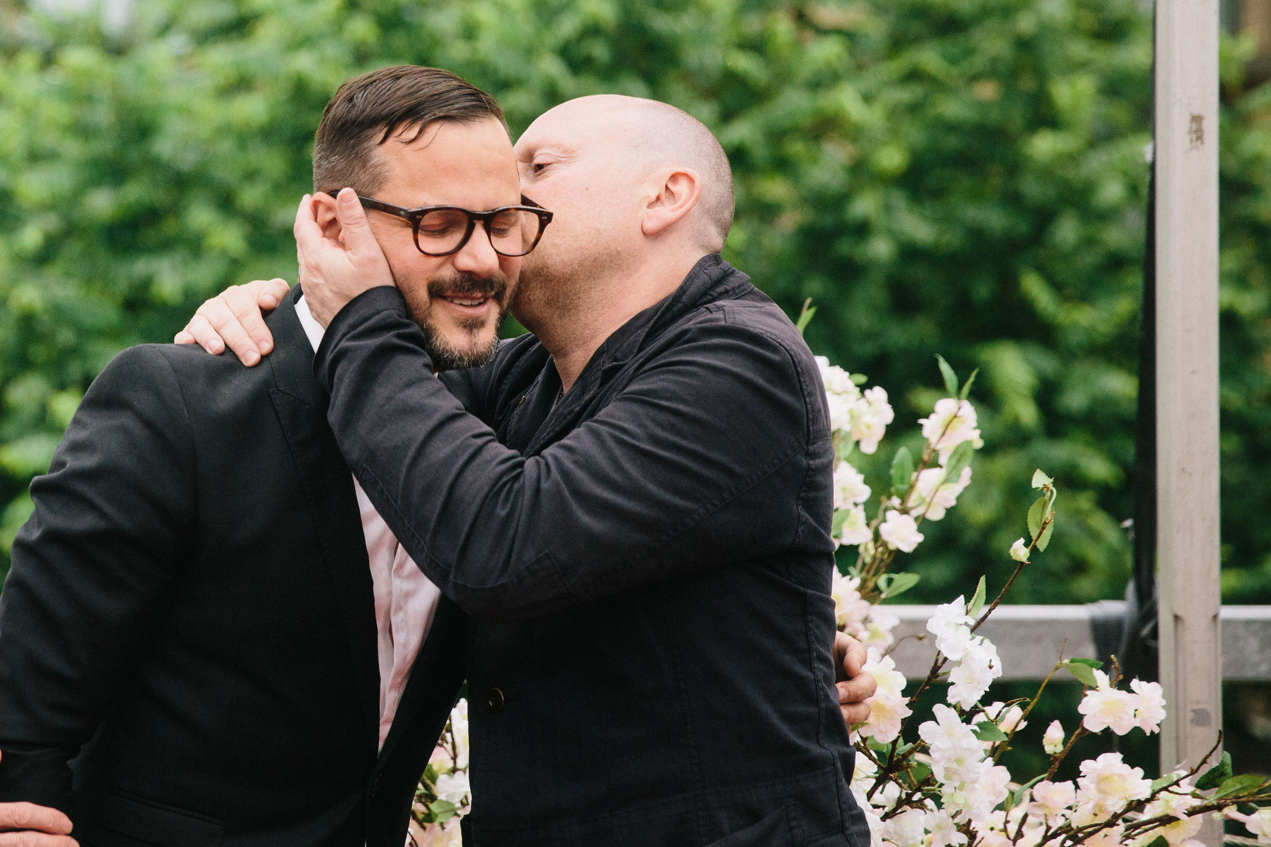 West-London-wedding-party-in-Ladbroke-Grove-Michael-Newington-Gray-51.jpg