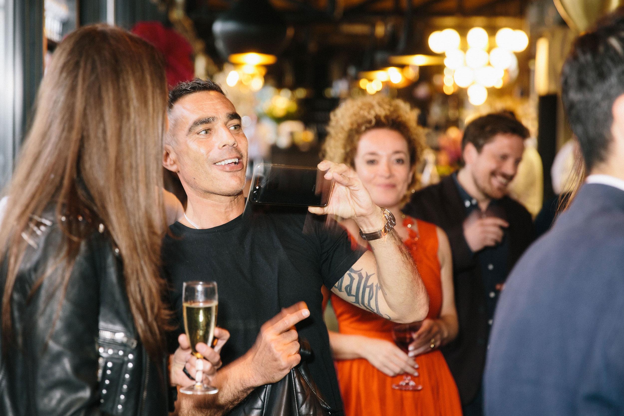 West-London-wedding-party-in-Ladbroke-Grove-Michael-Newington-Gray-64.jpg