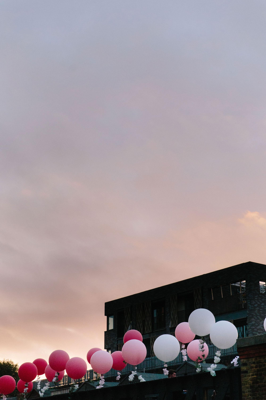 West-London-wedding-party-in-Ladbroke-Grove-Michael-Newington-Gray-73.jpg