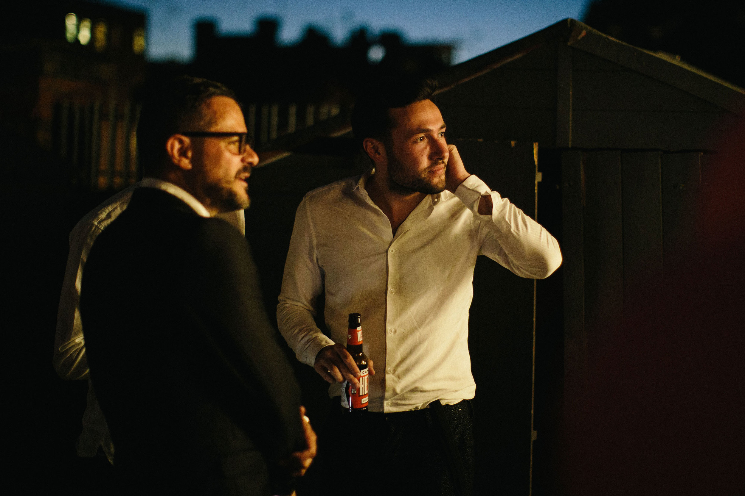 West-London-wedding-party-in-Ladbroke-Grove-Michael-Newington-Gray-82.jpg