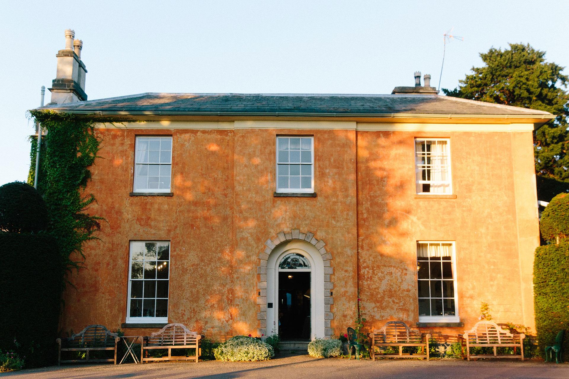 Langar-Hall-wedding-photographer-in-Nottinghamshire-Michael-Newington-Gray-1.jpg