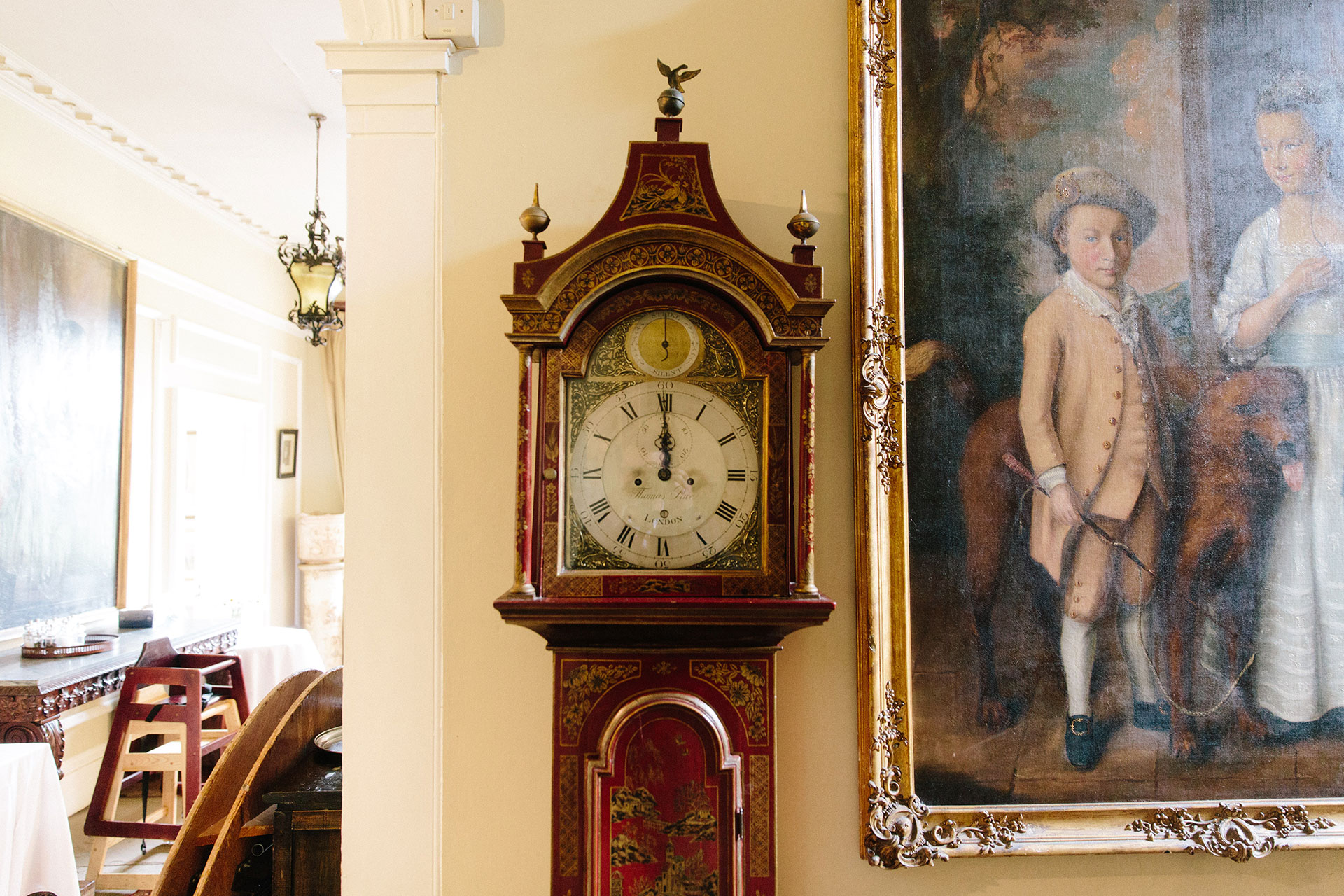 Langar-Hall-wedding-photographer-in-Nottinghamshire-Michael-Newington-Gray-4.jpg