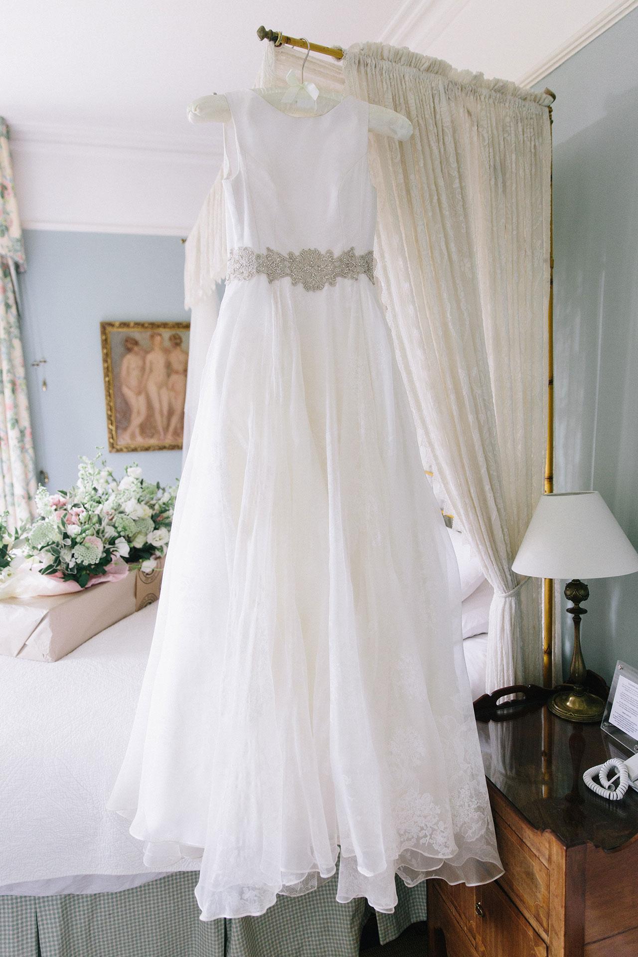 Langar-Hall-wedding-photographer-in-Nottinghamshire-Michael-Newington-Gray-7.jpg