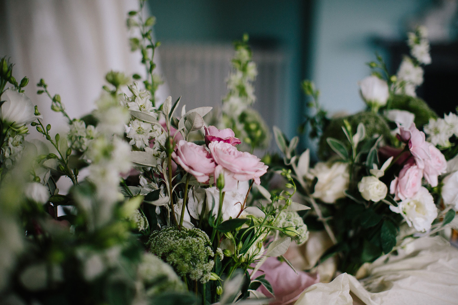 Langar-Hall-wedding-photographer-in-Nottinghamshire-Michael-Newington-Gray-9.jpg