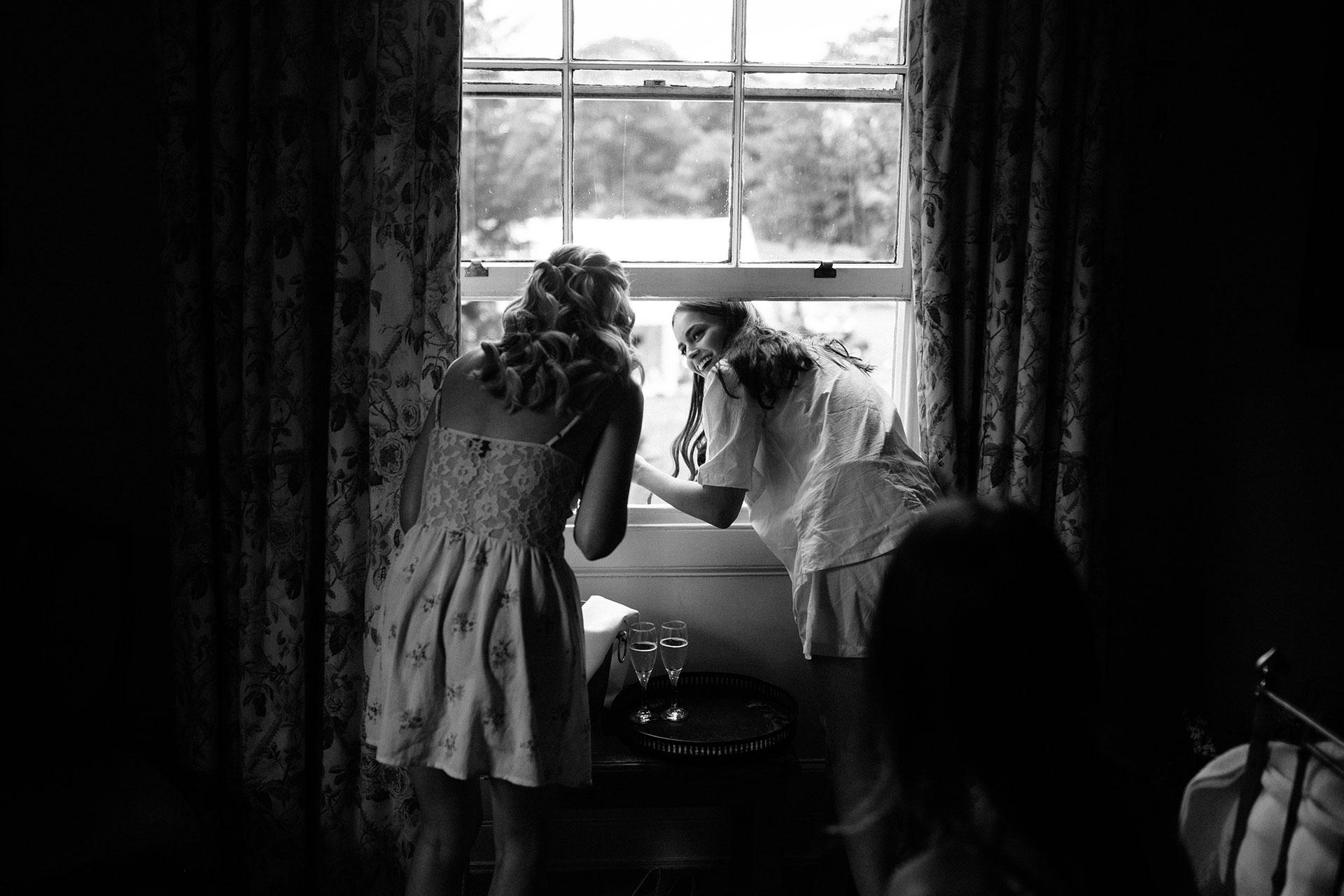 Langar-Hall-wedding-photographer-in-Nottinghamshire-Michael-Newington-Gray-18.jpg