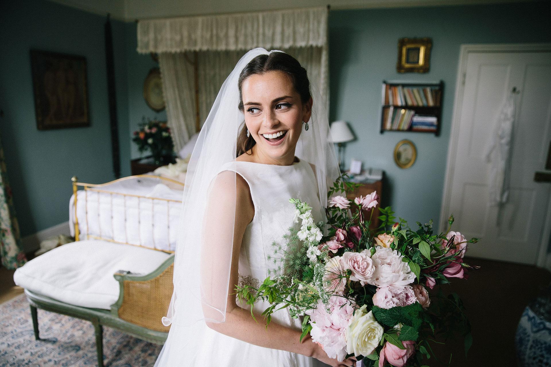 Langar-Hall-wedding-photographer-in-Nottinghamshire-Michael-Newington-Gray-22.jpg